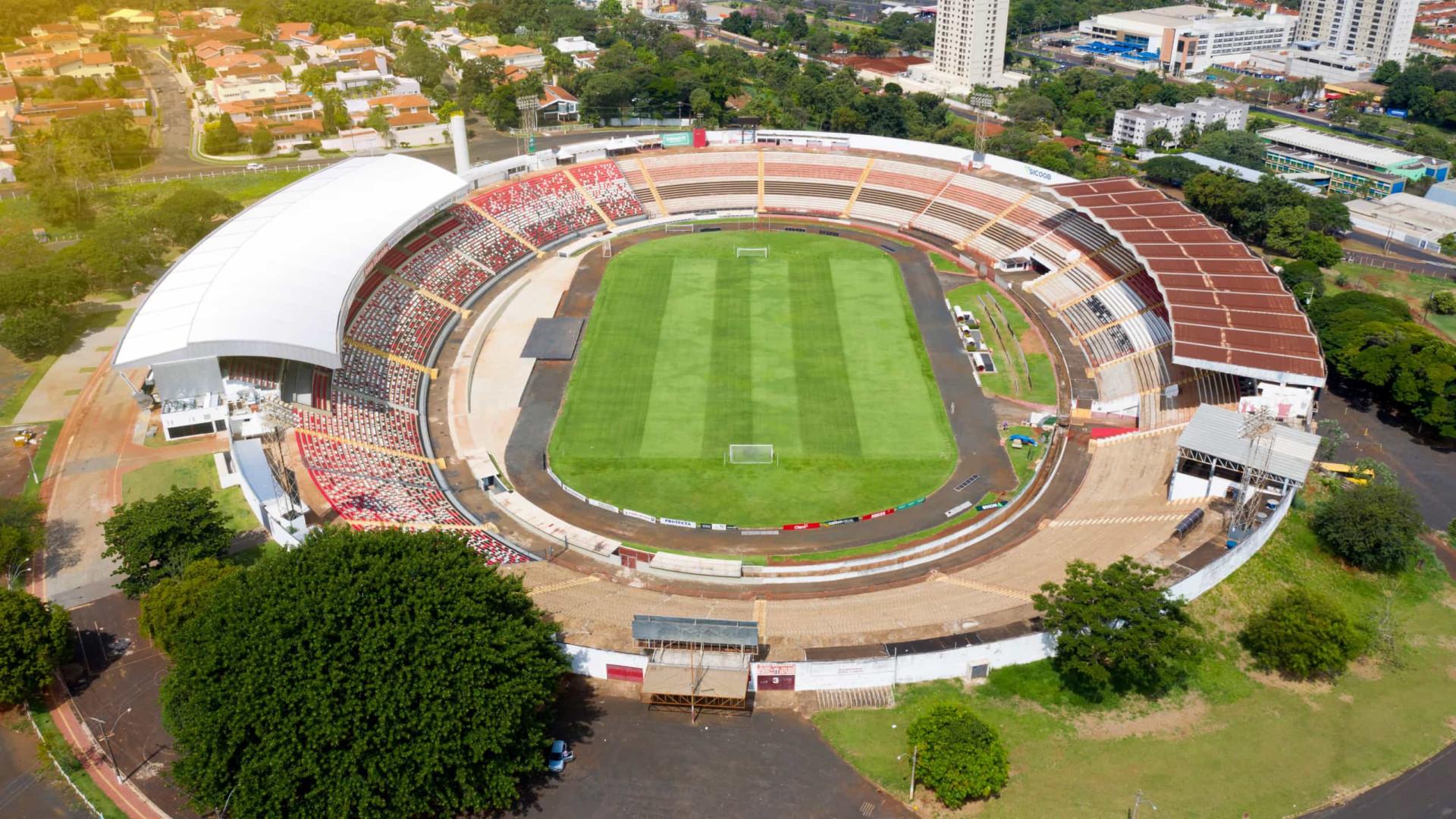 Onde assistir às quartas de final do Campeonato Paulista