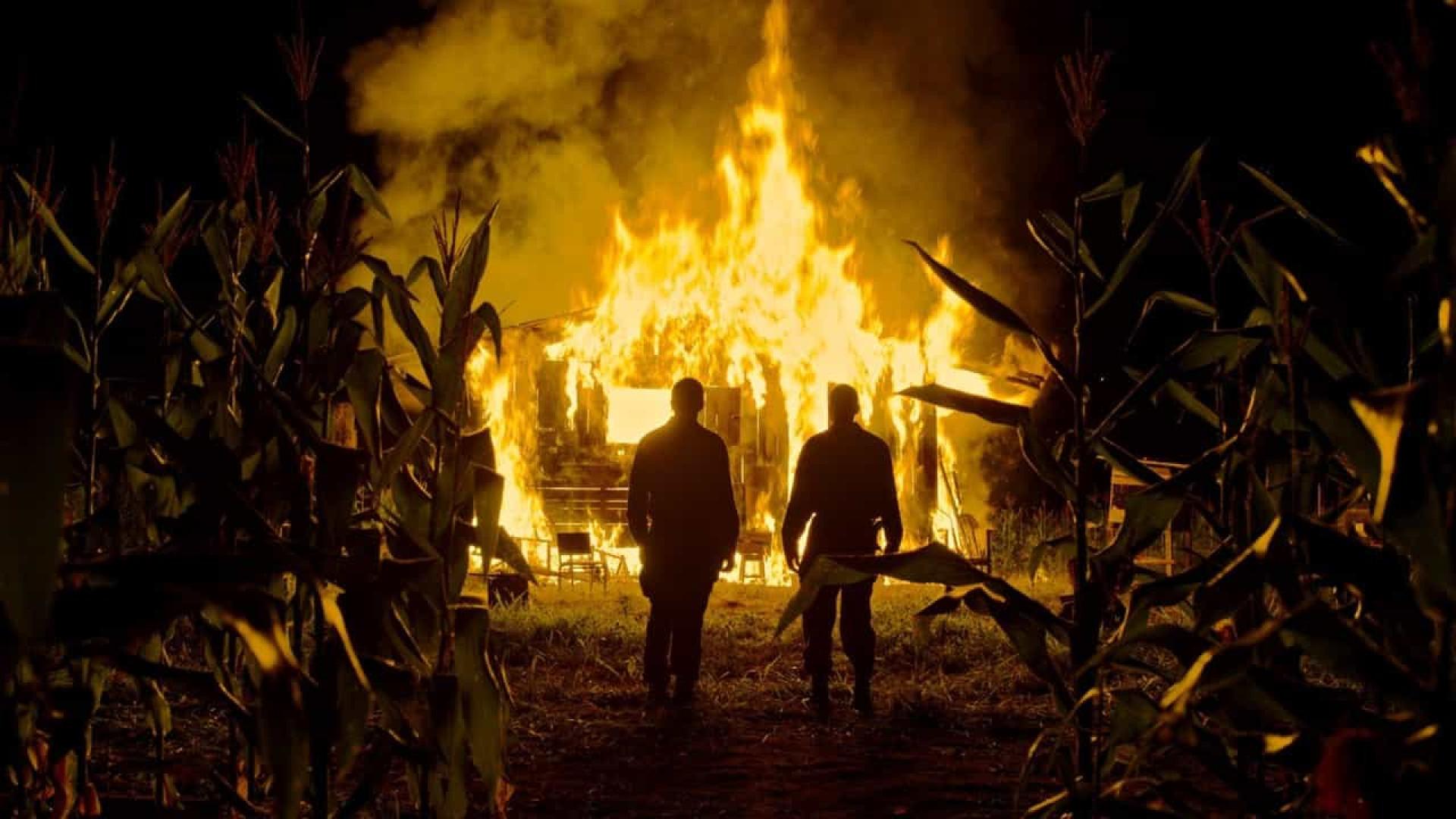 'Macabro' mostra detalhes obscuros de crimes dos irmãos necrófilos