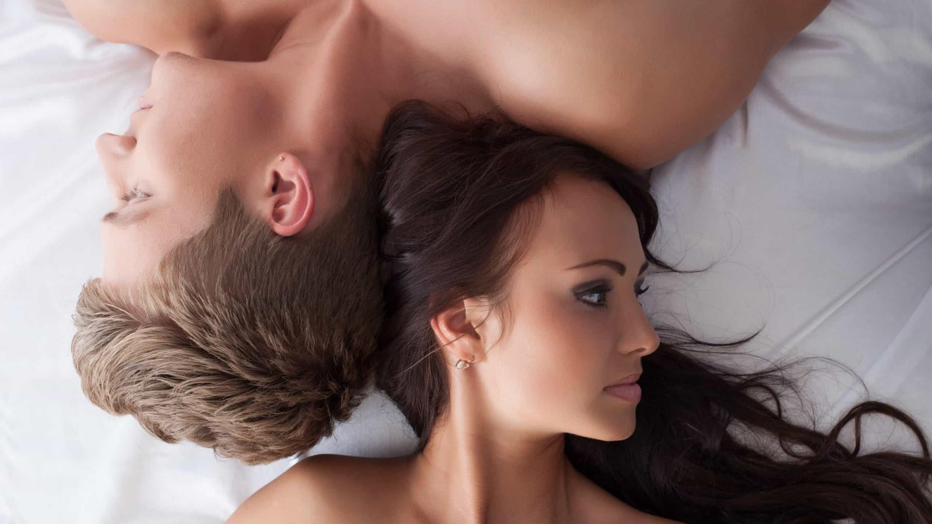 O impacto da pandemia nos casais: Três psicólogos explicam tudo
