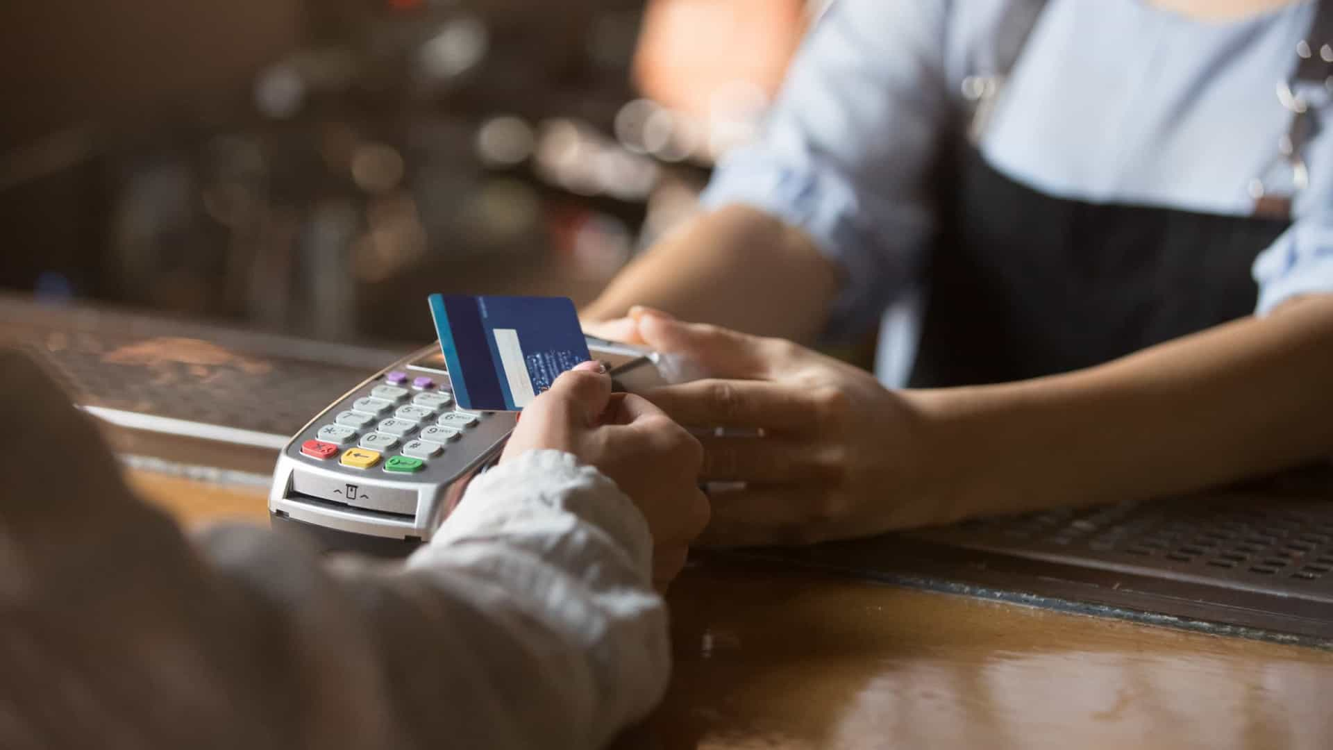 Crédito de R$ 10 bi por maquininhas para microempresários é aprovado