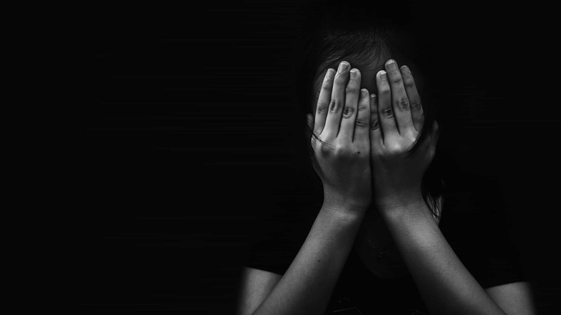 Infraero e MPT assinam acordo para combater tráfico de pessoas