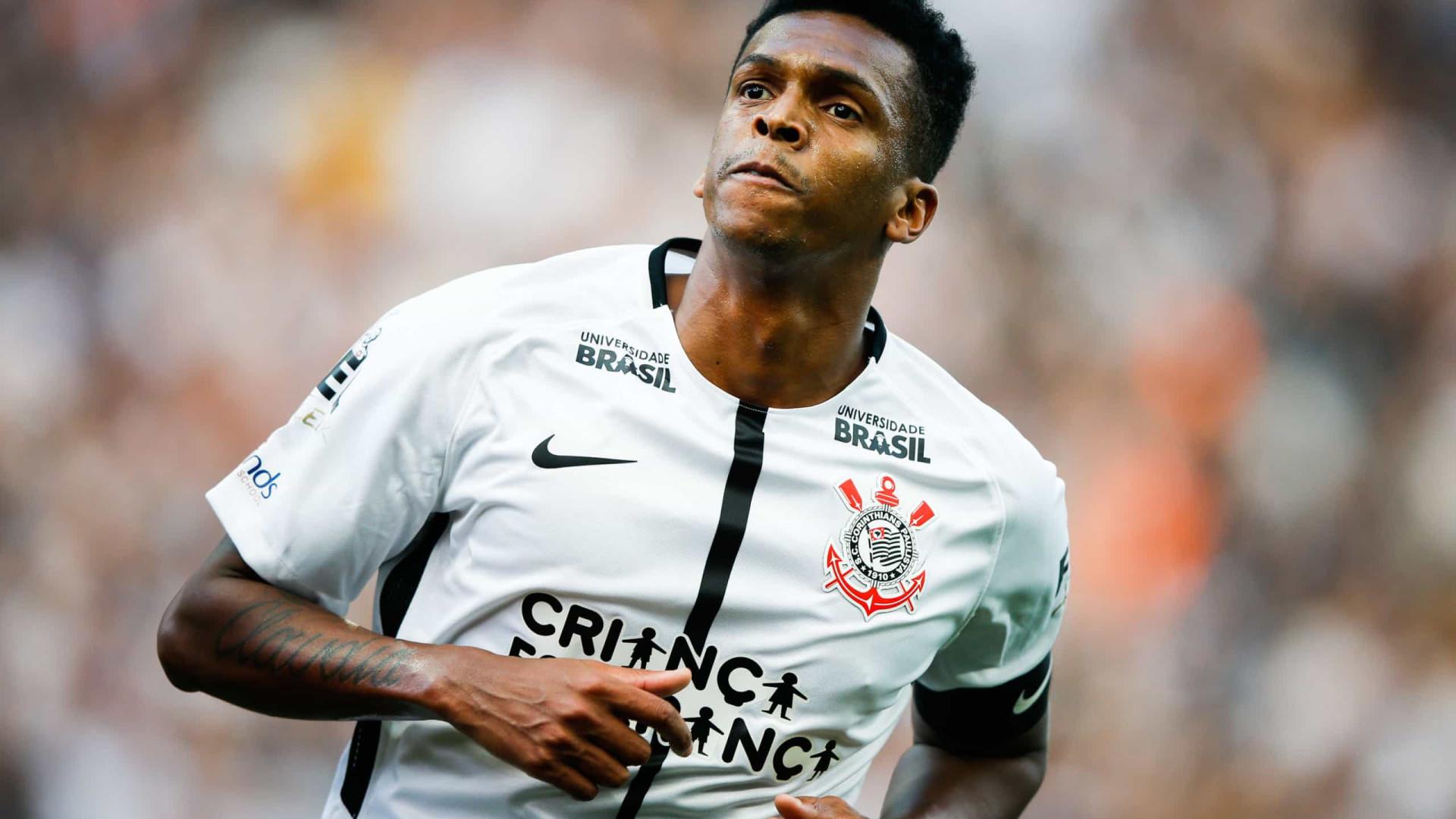 Embalado, Corinthians enfrenta o Mirassol para sonhar com tetra inédito