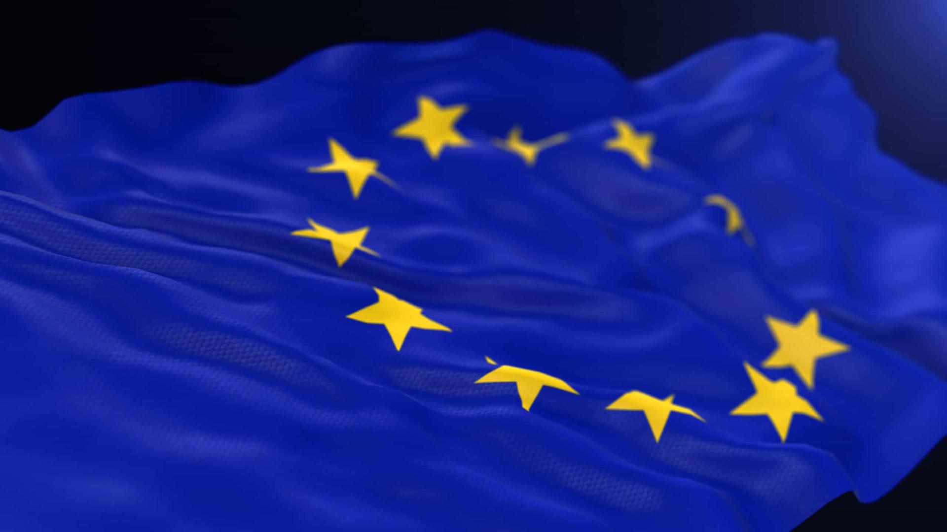 União Europeia aplica sanções aos russos e chineses por ciberataques