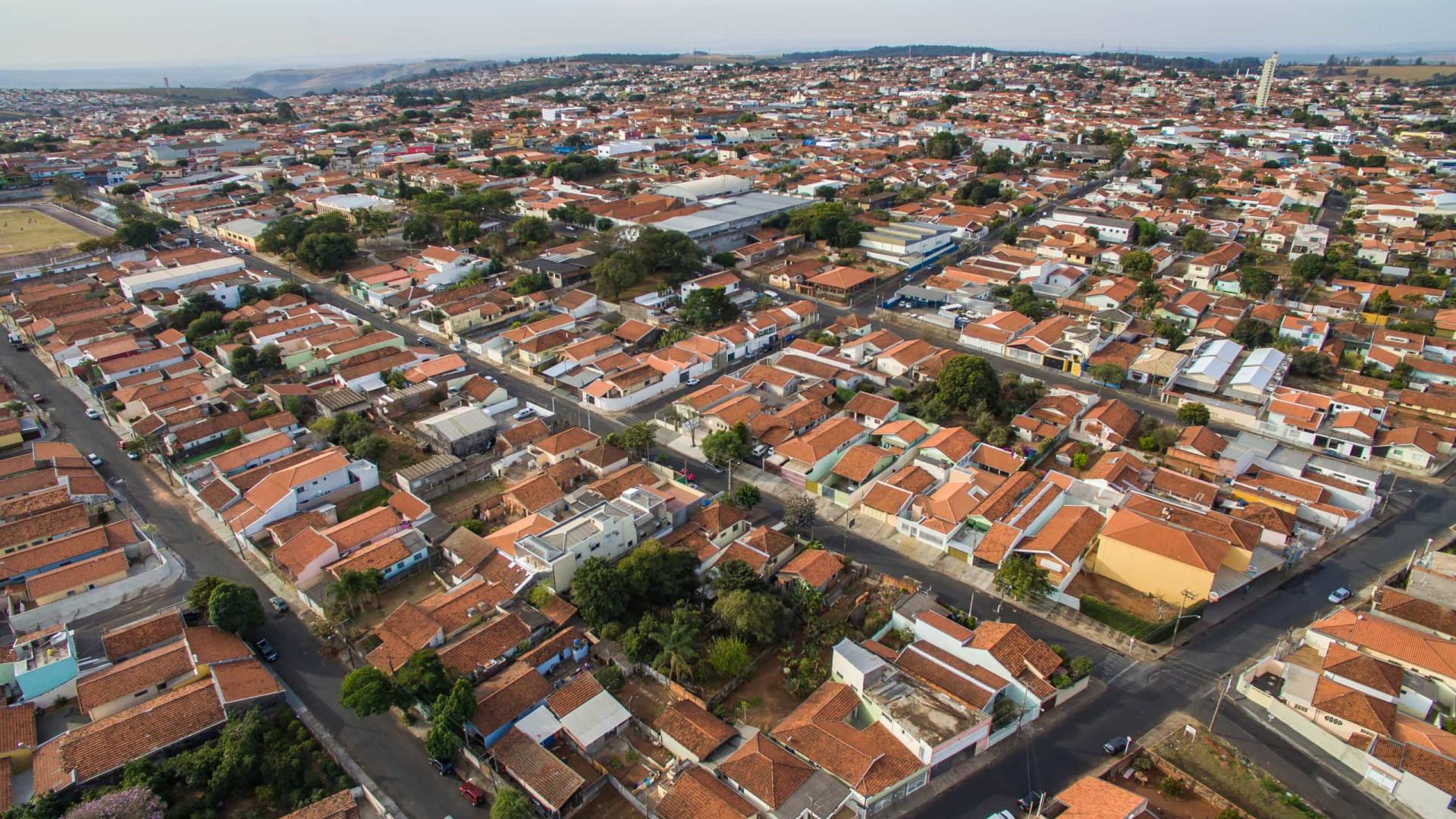 Quadrilha de Botucatu já atacou outras 2 cidades