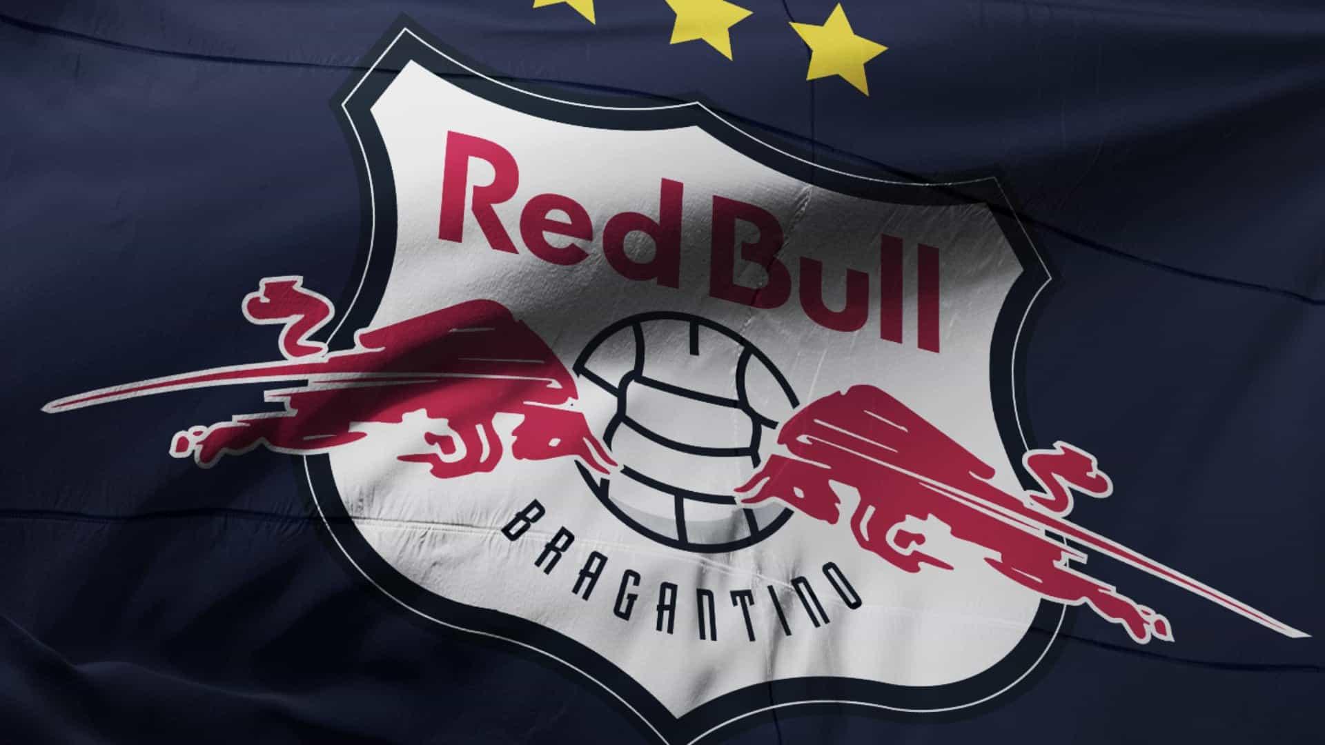 Bragantino quer vencer segunda seguida para deixar a zona de rebaixamento