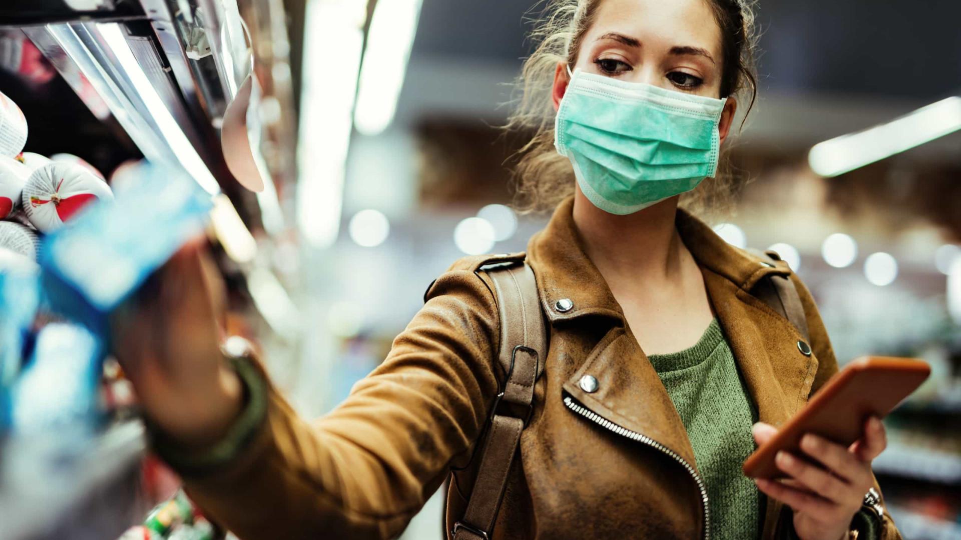 Mulheres serão principais prejudicadas por impacto da pandemia, diz OMC