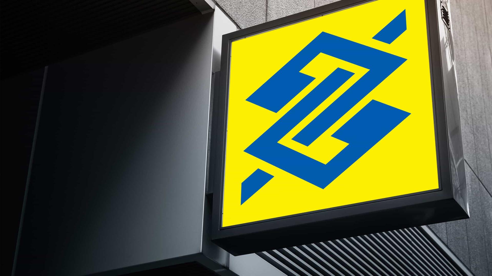 Conselheiros do Banco do Brasil pedem manutenção de Brandão