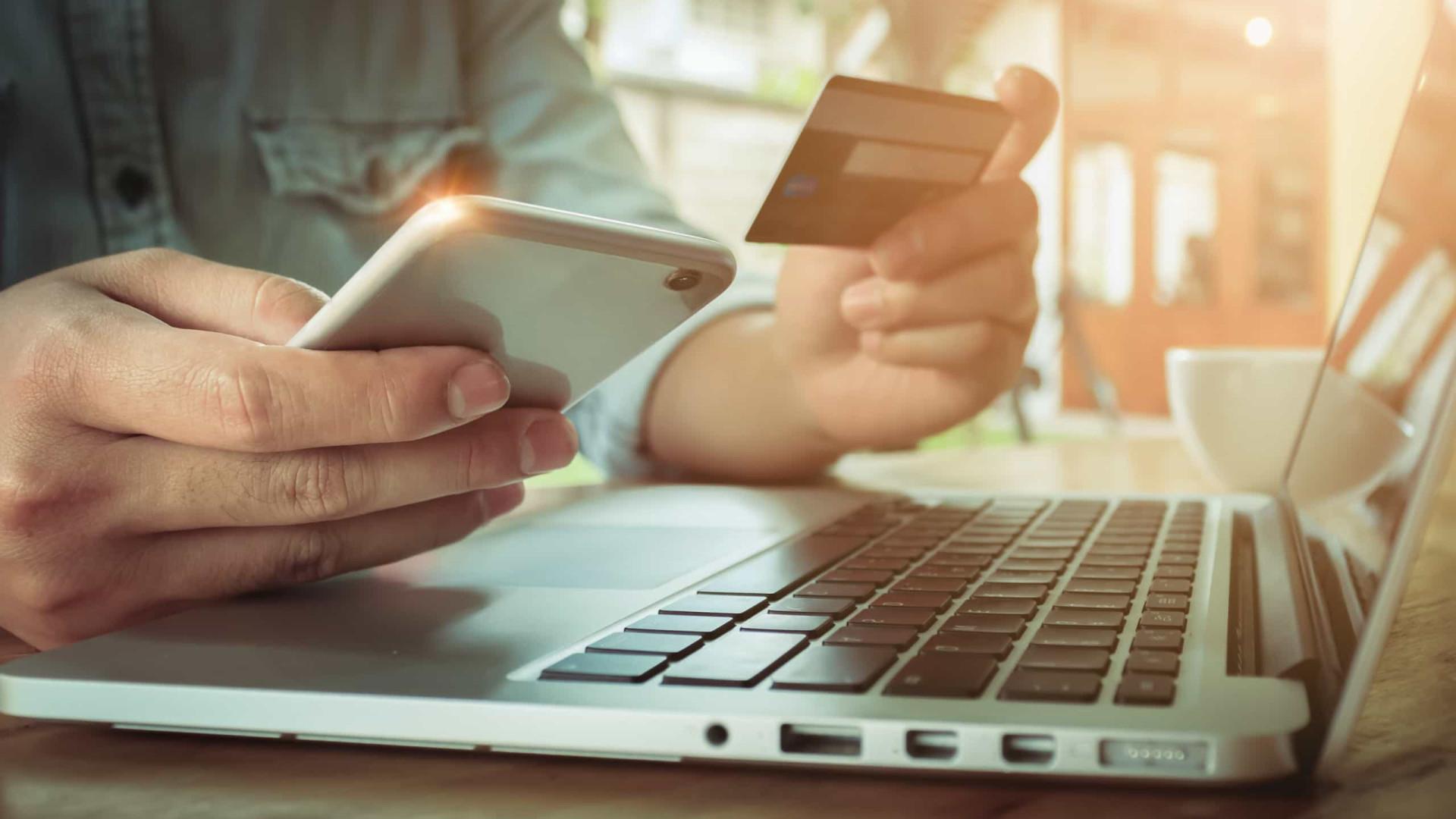 Bancos digitais se aproximam de super apps para atrair clientes