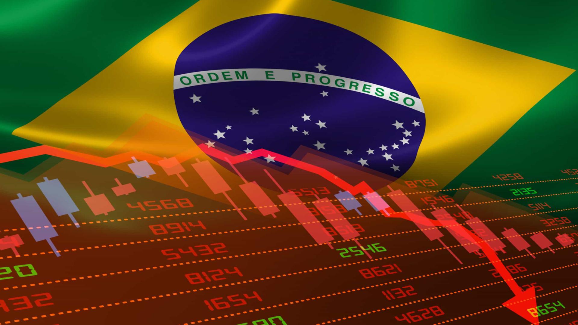 Reforma corta R$ 70 bi em benefícios e pode elevar carga tributária
