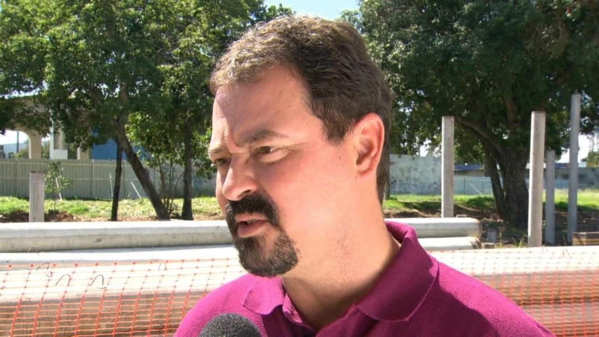 Ex-secretário de obras do Rio é condenado a 23 anos de prisão