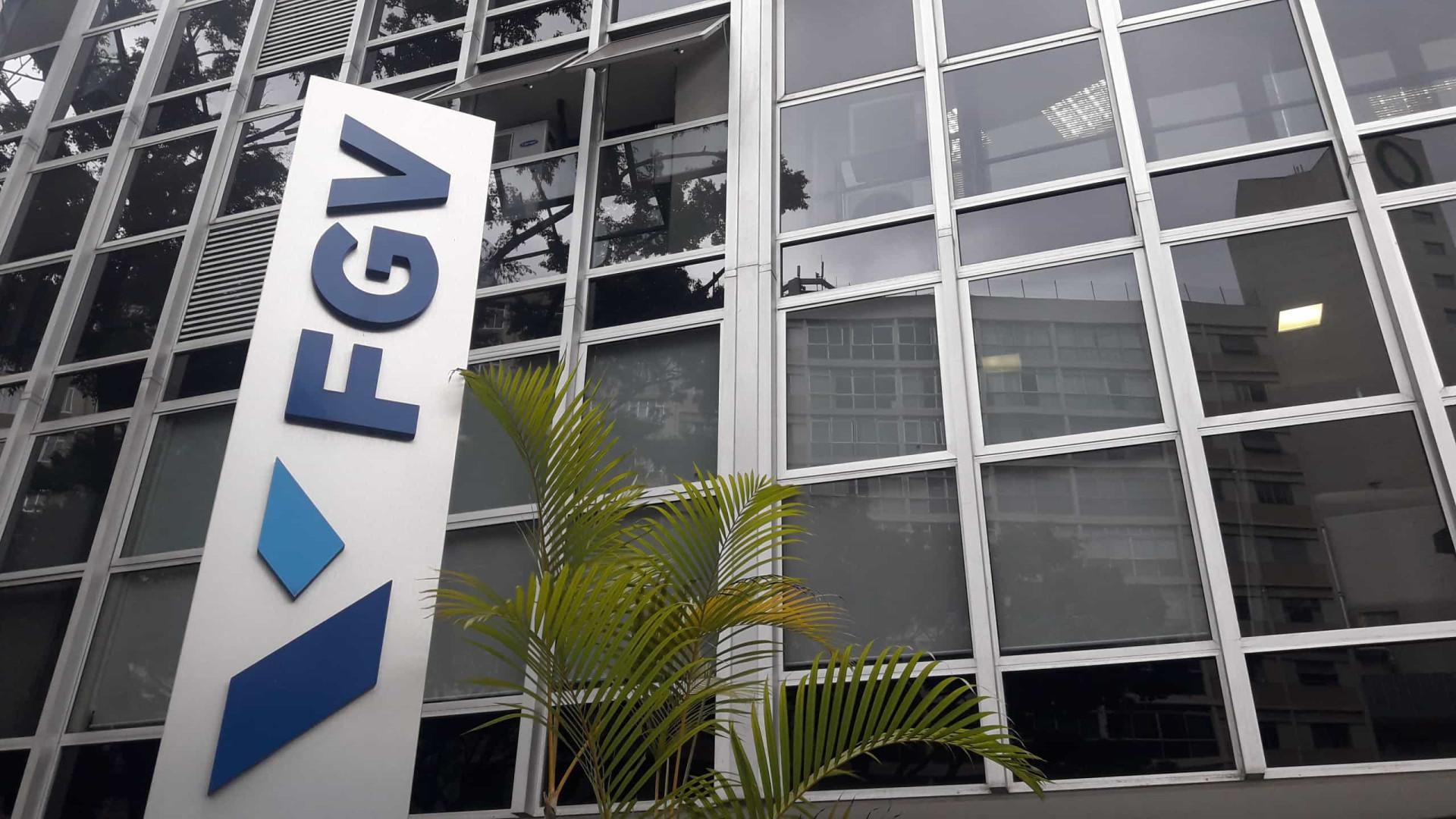 MP do Rio pede destituição de dirigentes da FGV