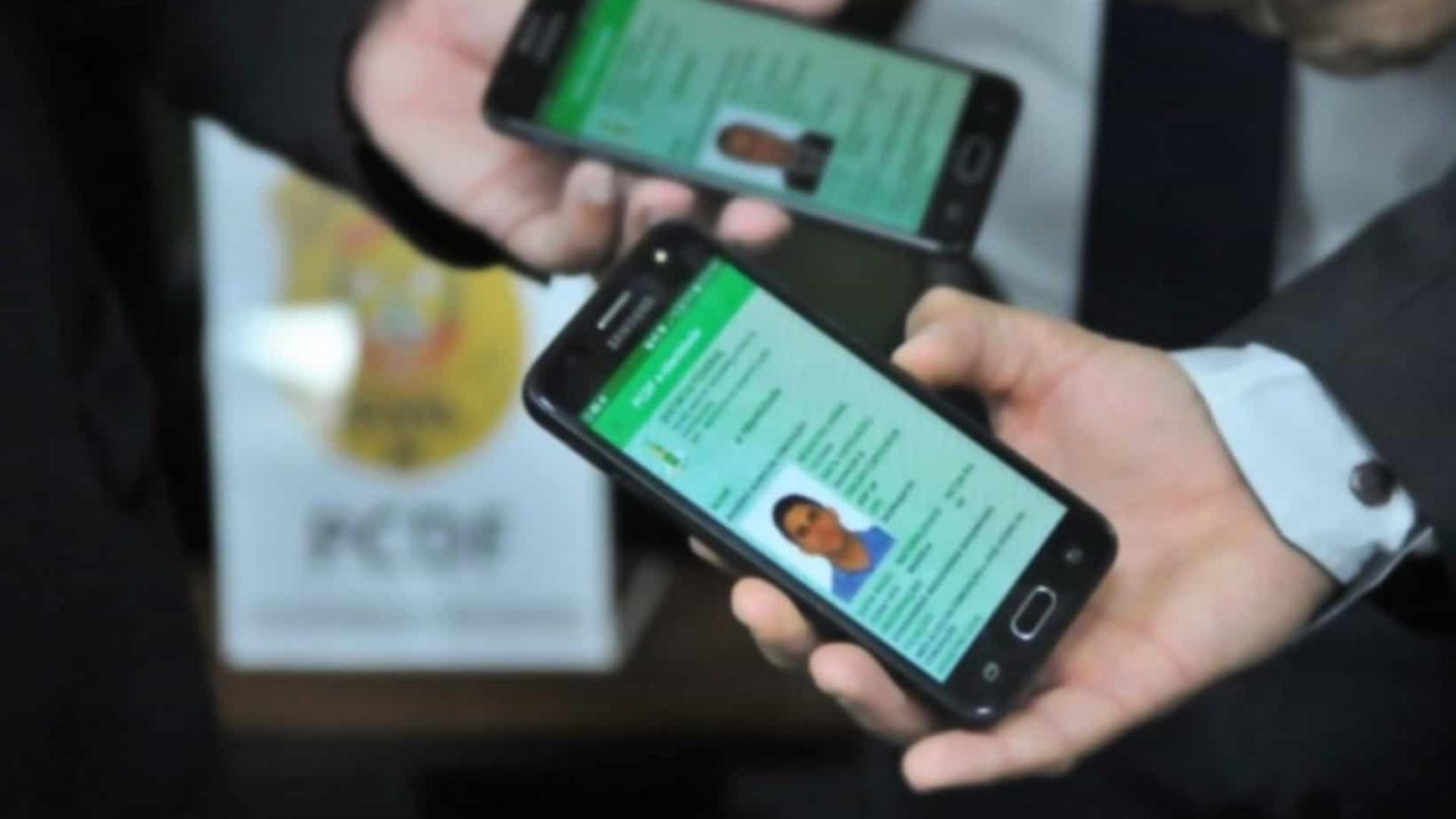 São Paulo lança versão digital do RG; saiba como acessar
