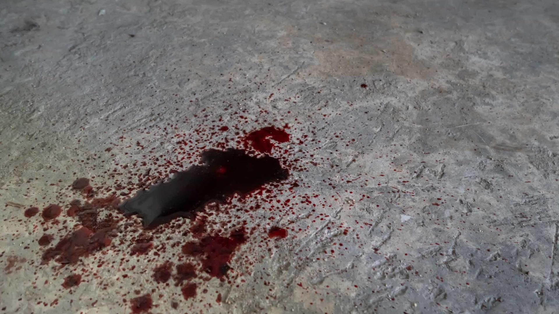 Sobe para cinco o número de mortos em ataque a escola infantil em Saudades (SC)