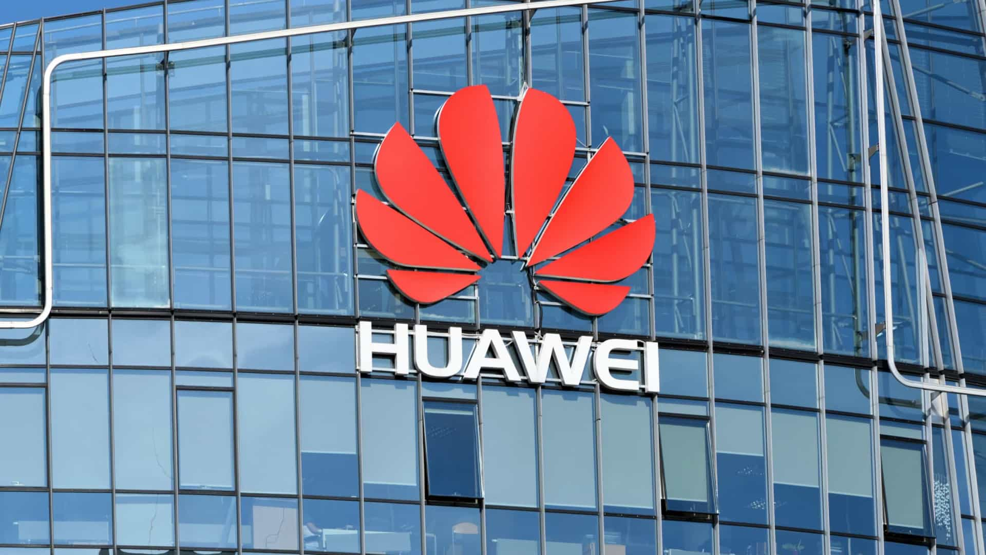 Subsecretário dos EUA diz que país se une contra Huawei
