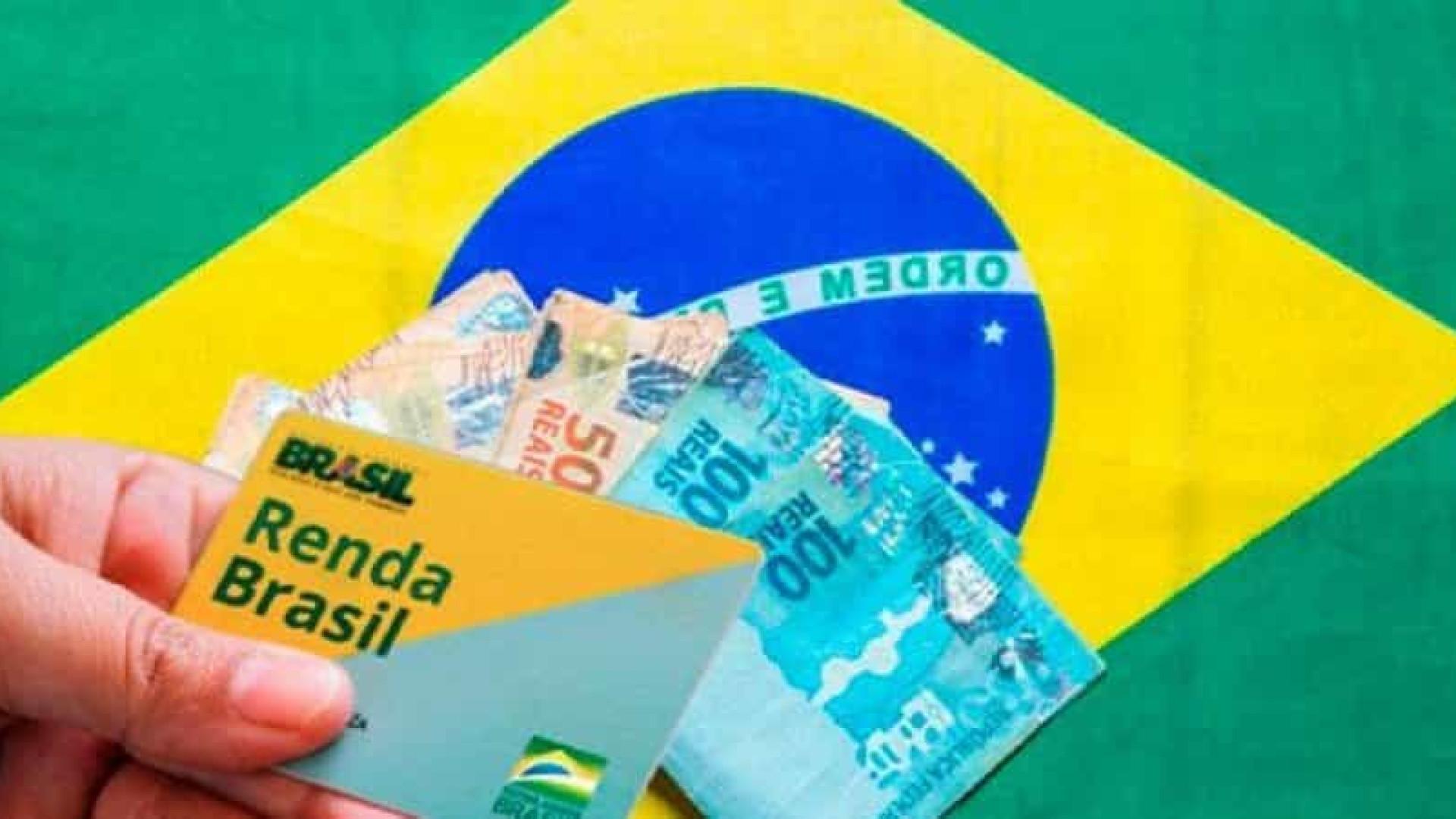 Renda Brasil deve propor que empresas doem recursos a famílias carentes
