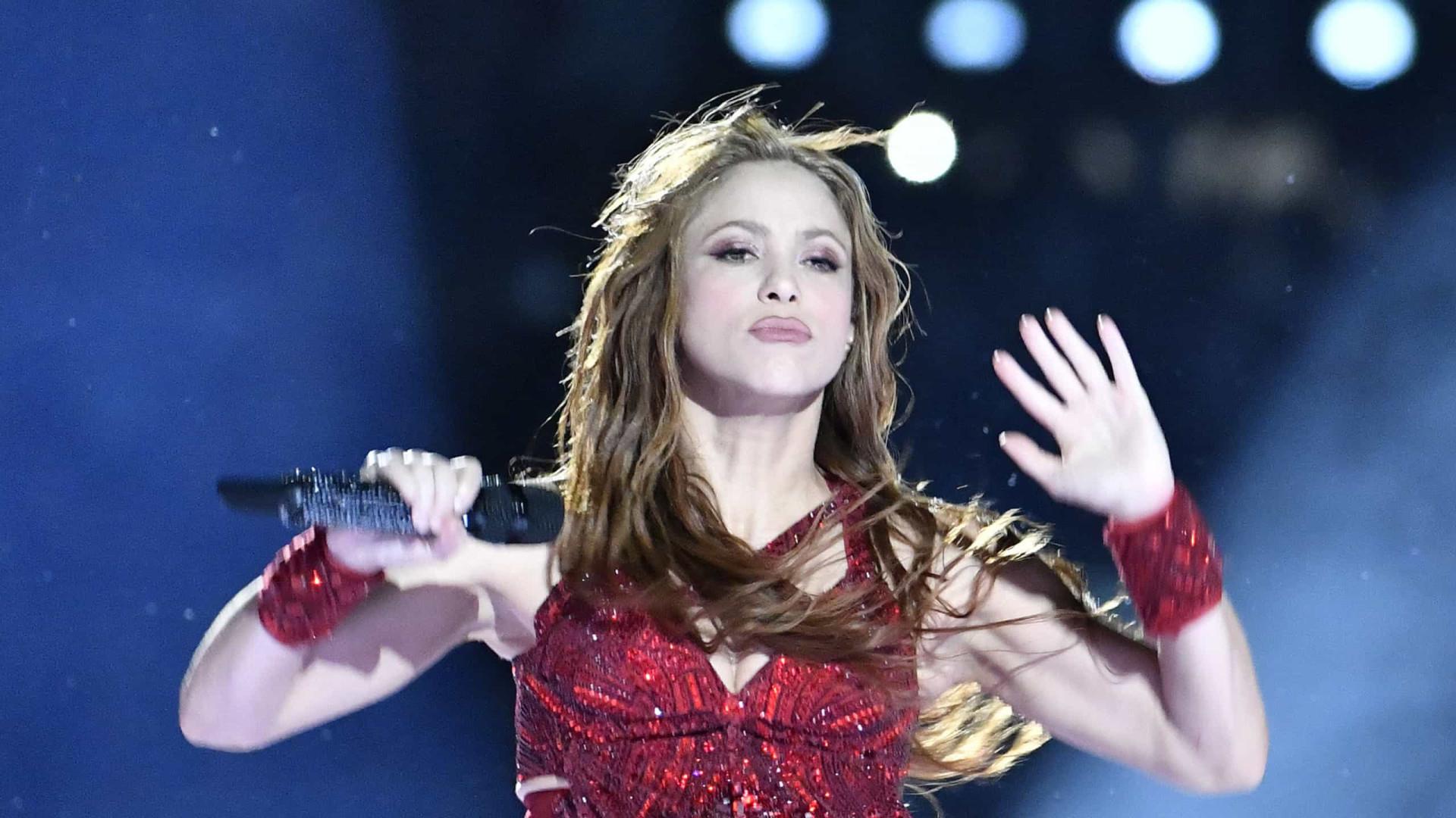 De Bob Dylan a Shakira, saiba por que chegou a hora de vender as suas músicas