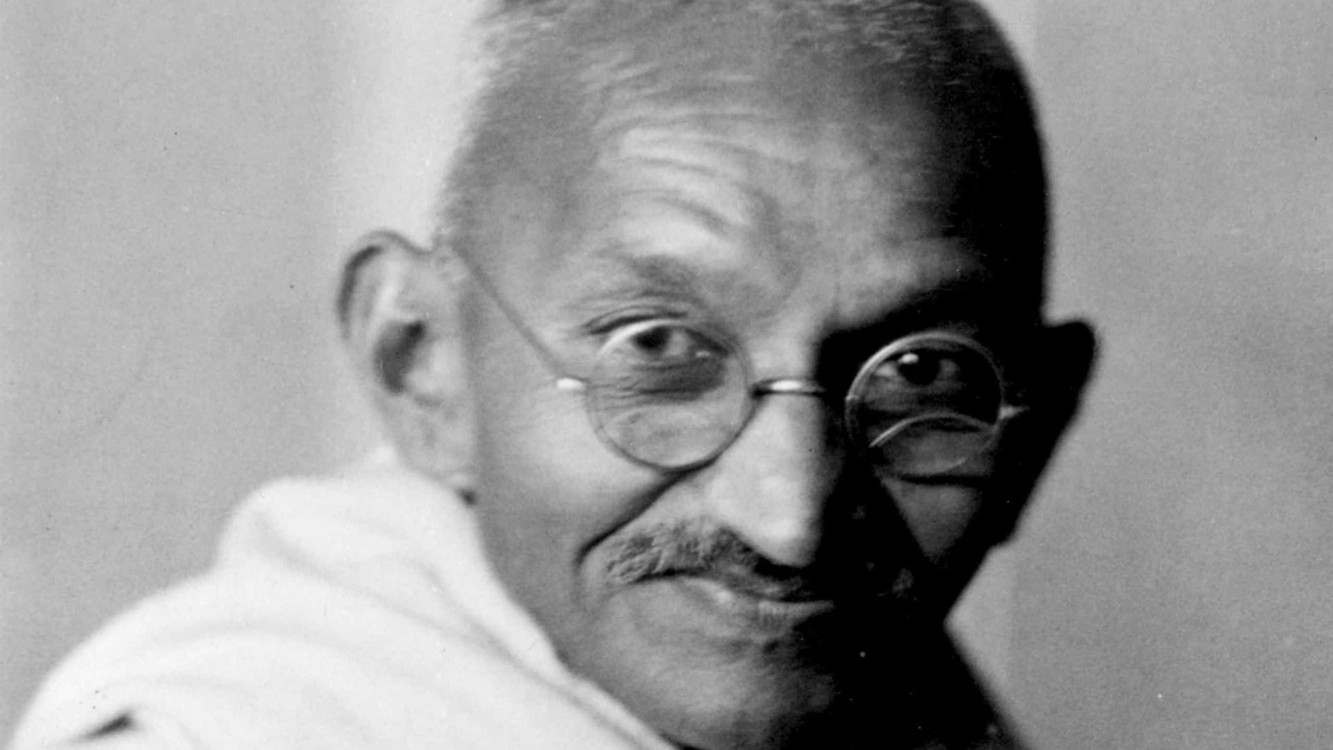 Mahatma Gandhi: Relembrando a vida e obra da 'Grande Alma'