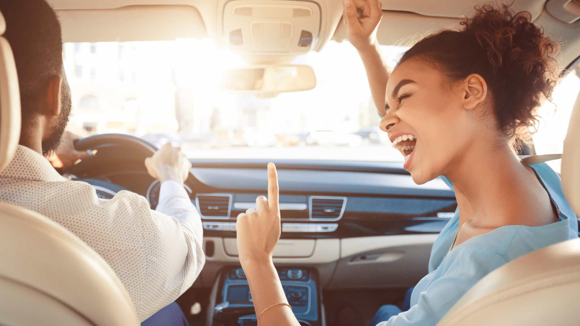 Cantar aumenta risco de disseminação da Covid-19, alertam cientistas