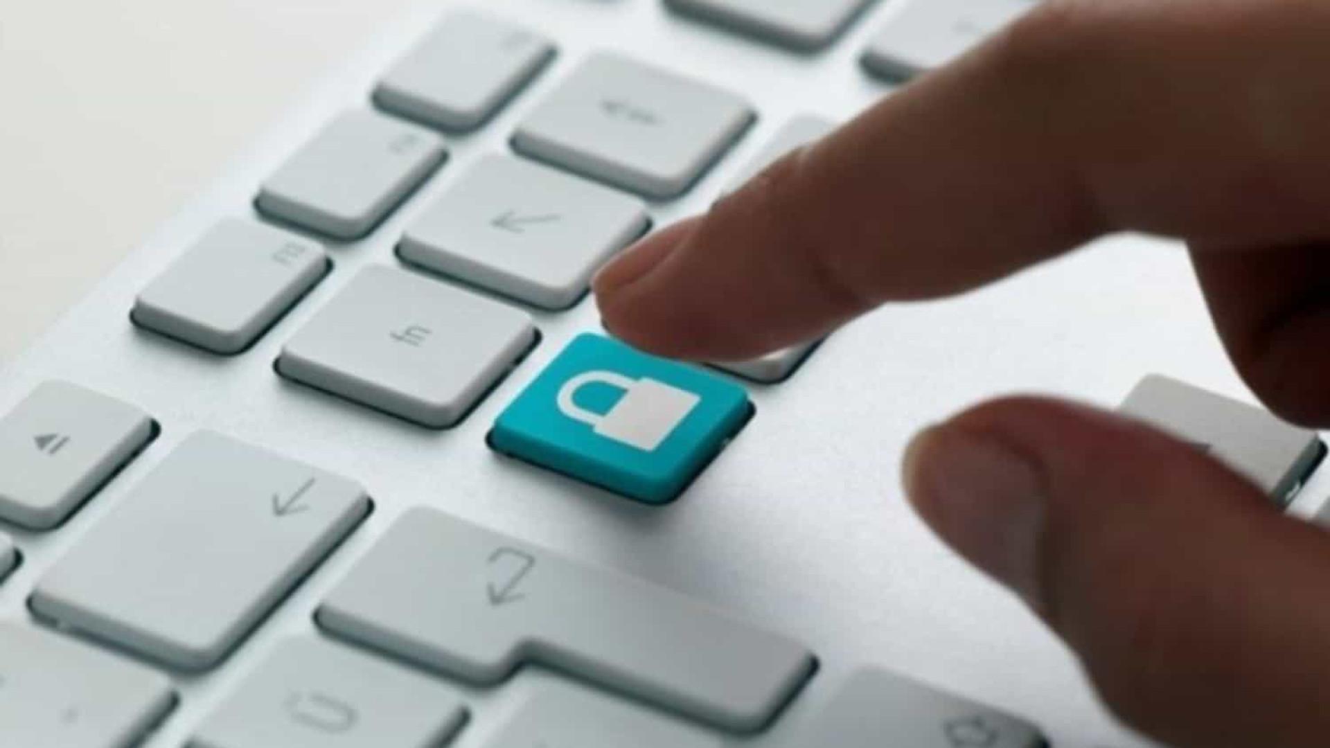 Lei de proteção de dados entra em vigor nesta sexta-feira