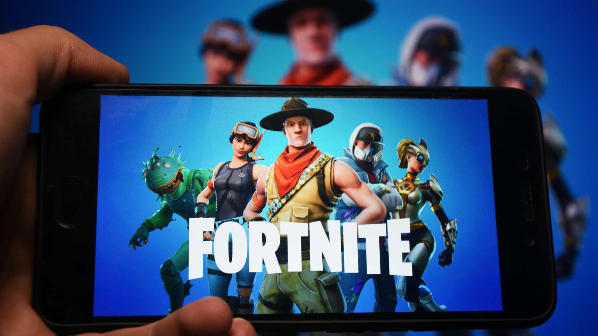 Modo de 'Fortnite' será eliminado da versão para Mac