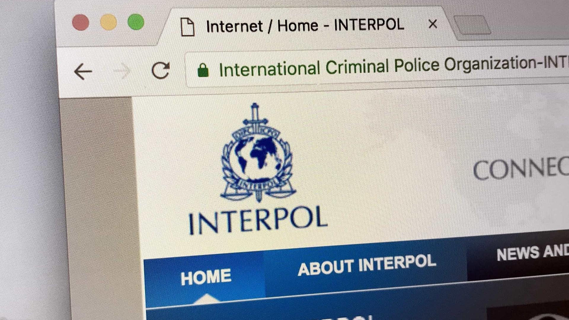 Após pedido na lista da Interpol, defesa diz que Struck vai se entregar