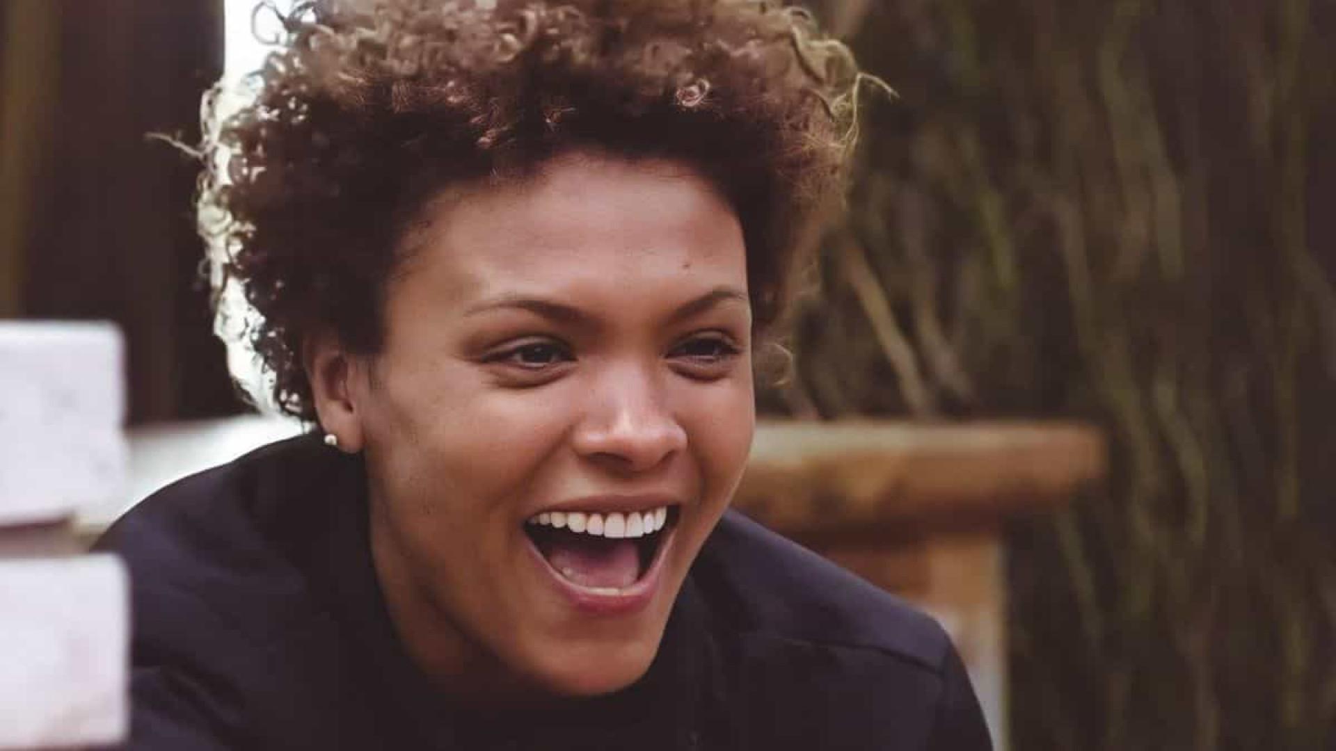 Lidi Lisboa diz que é alvo de racismo e chamada de 'macaca'