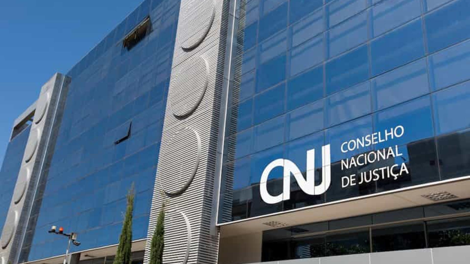Profissionais podem se inscrever até 6 de outubro no CNJ Inova