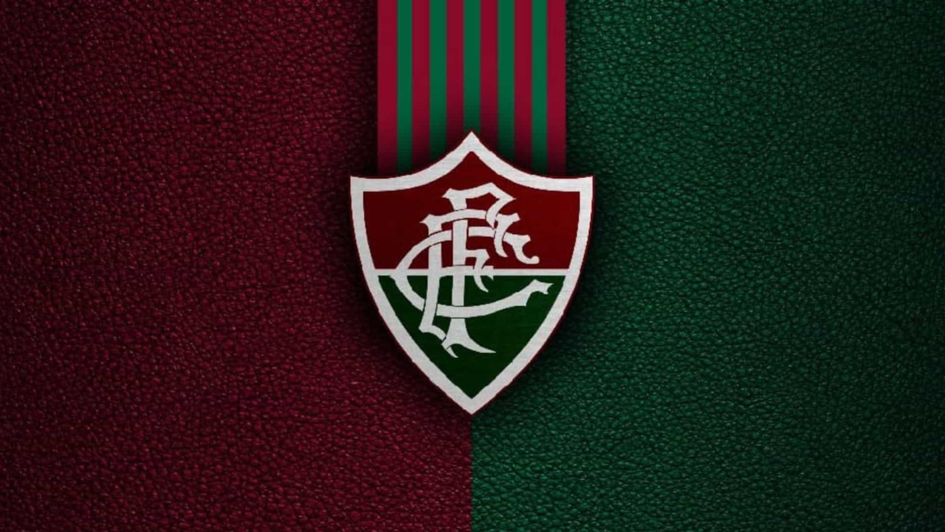 Fred volta para tentar restabelecer a paz ao Fluminense em crise