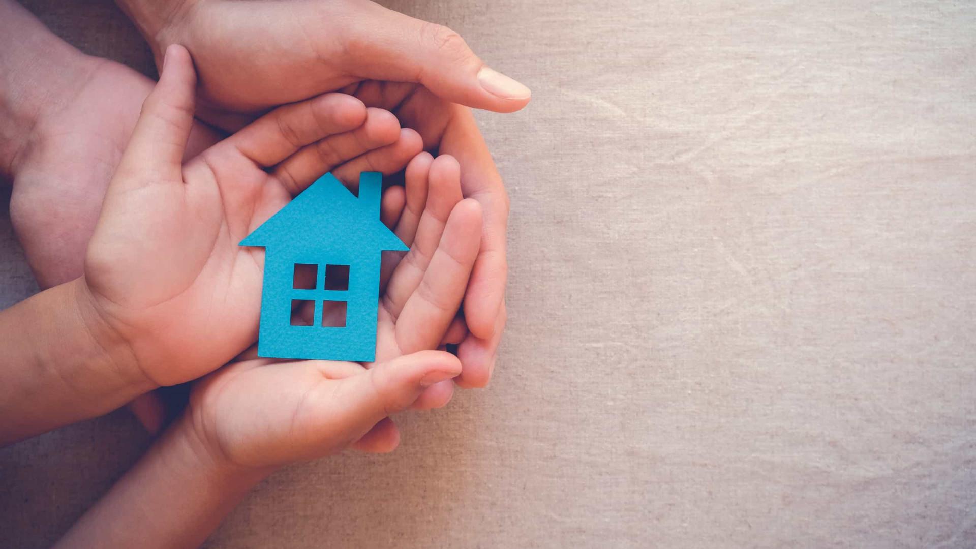 Governo é contra fixar índice IPCA para corrigir aluguéis