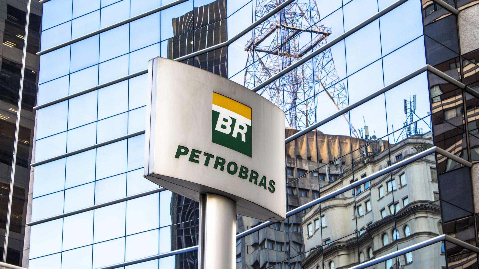 CVM não identifica ganho milionário com Petrobras