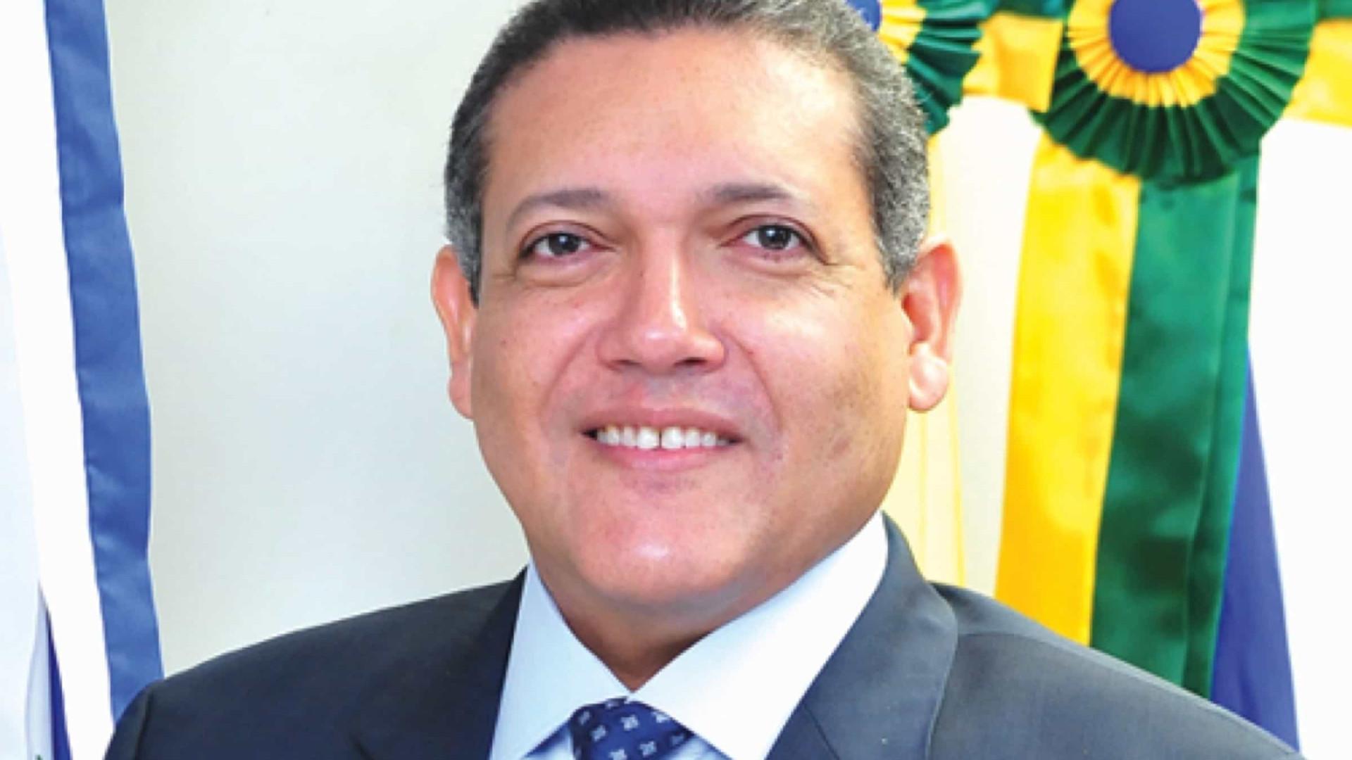 CCJ do Senado aprova indicação de Kassio Marques para o STF