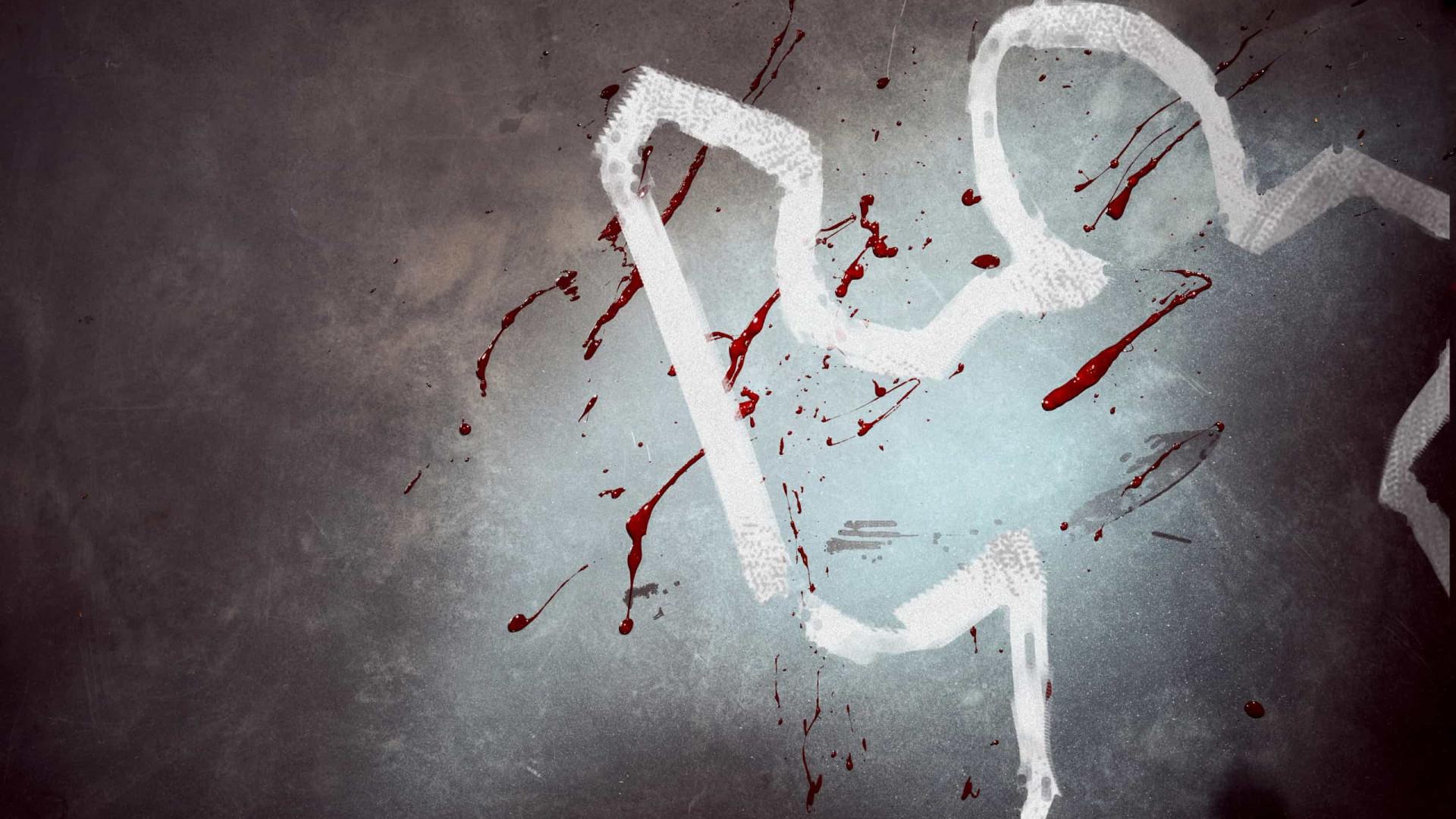 Polícia encontra corpo de mulher decapitado na zona leste de SP
