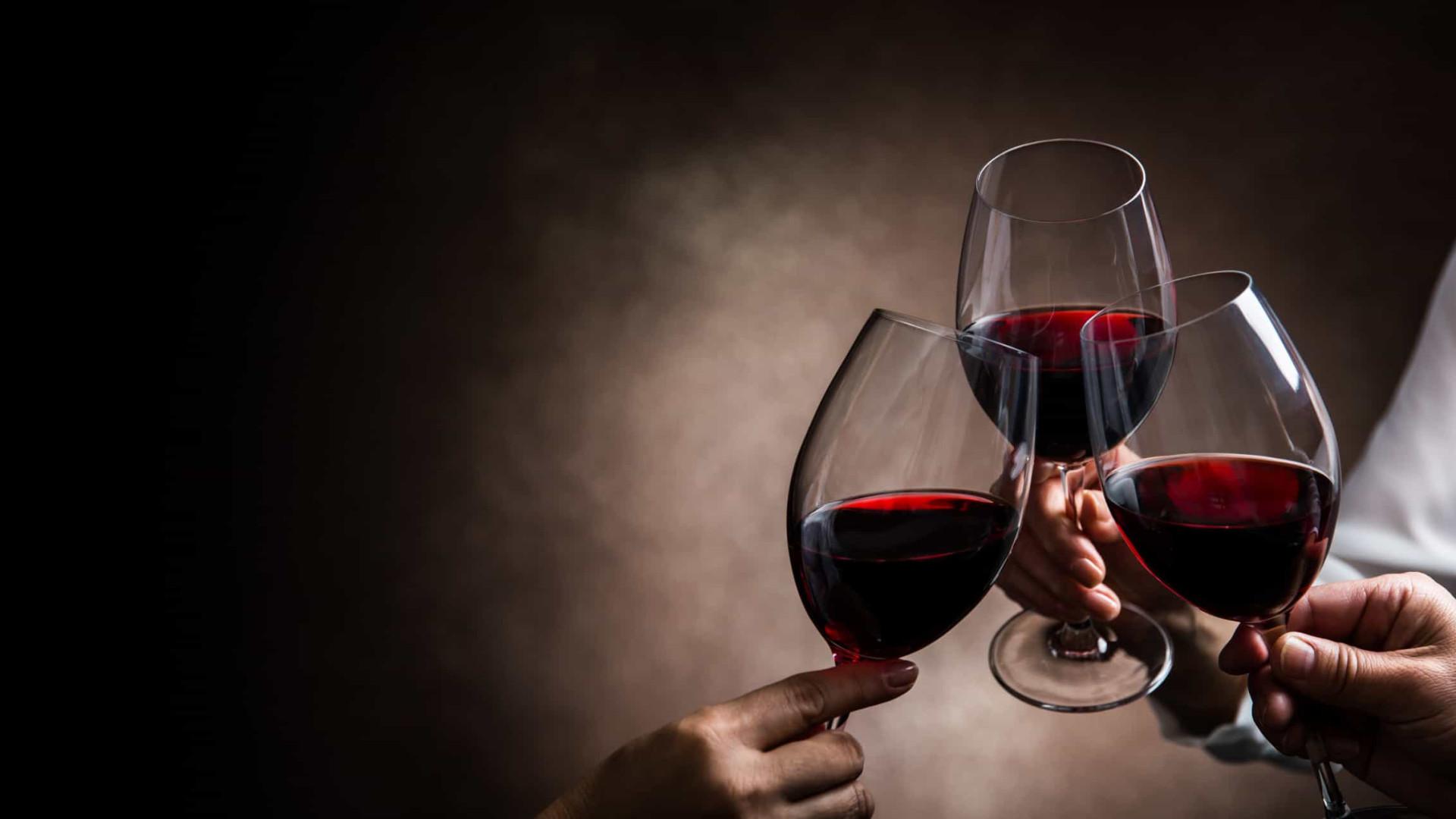 Vinho brasileiro tem salto histórico no ano de pandemia