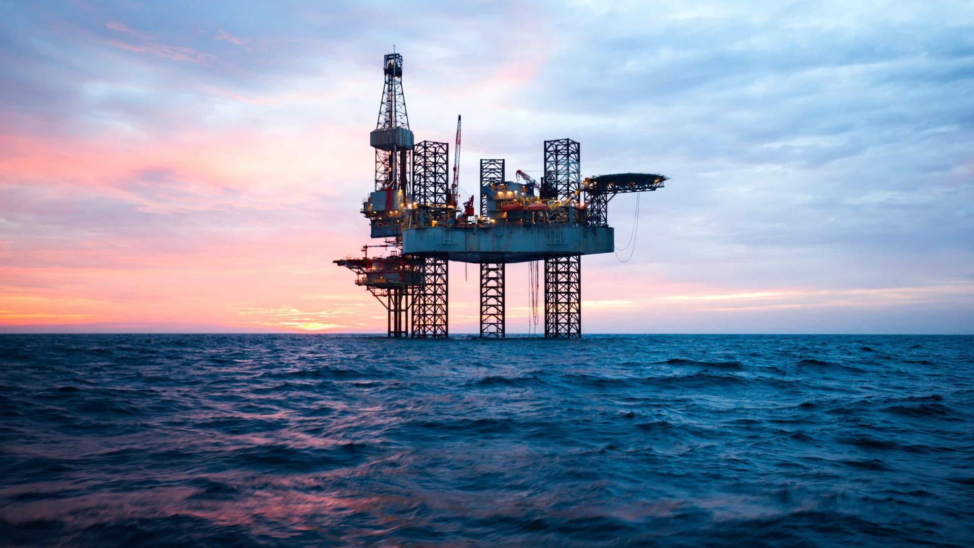 ANP: Crise já não prejudica a produção de combustíveis da Petrobras