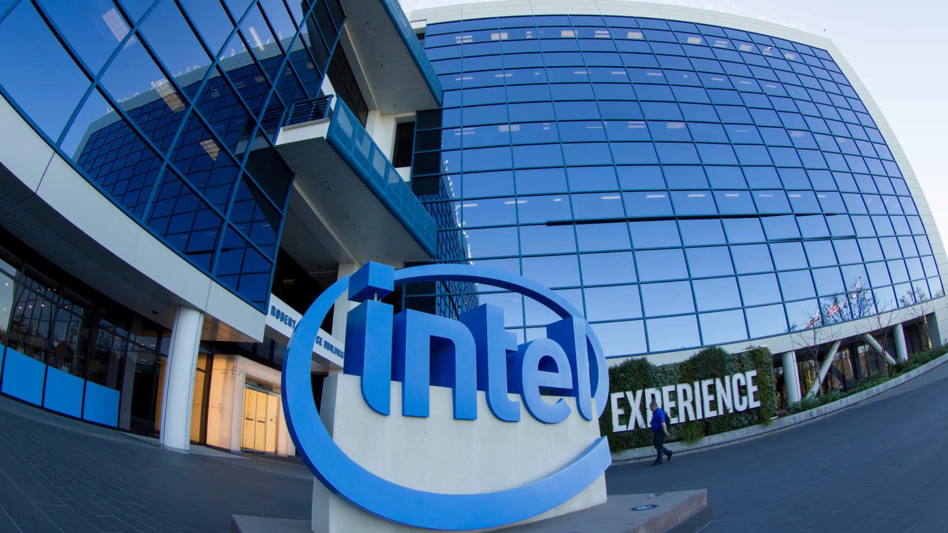 Intel confirma nova geração de processadores para início de 2021