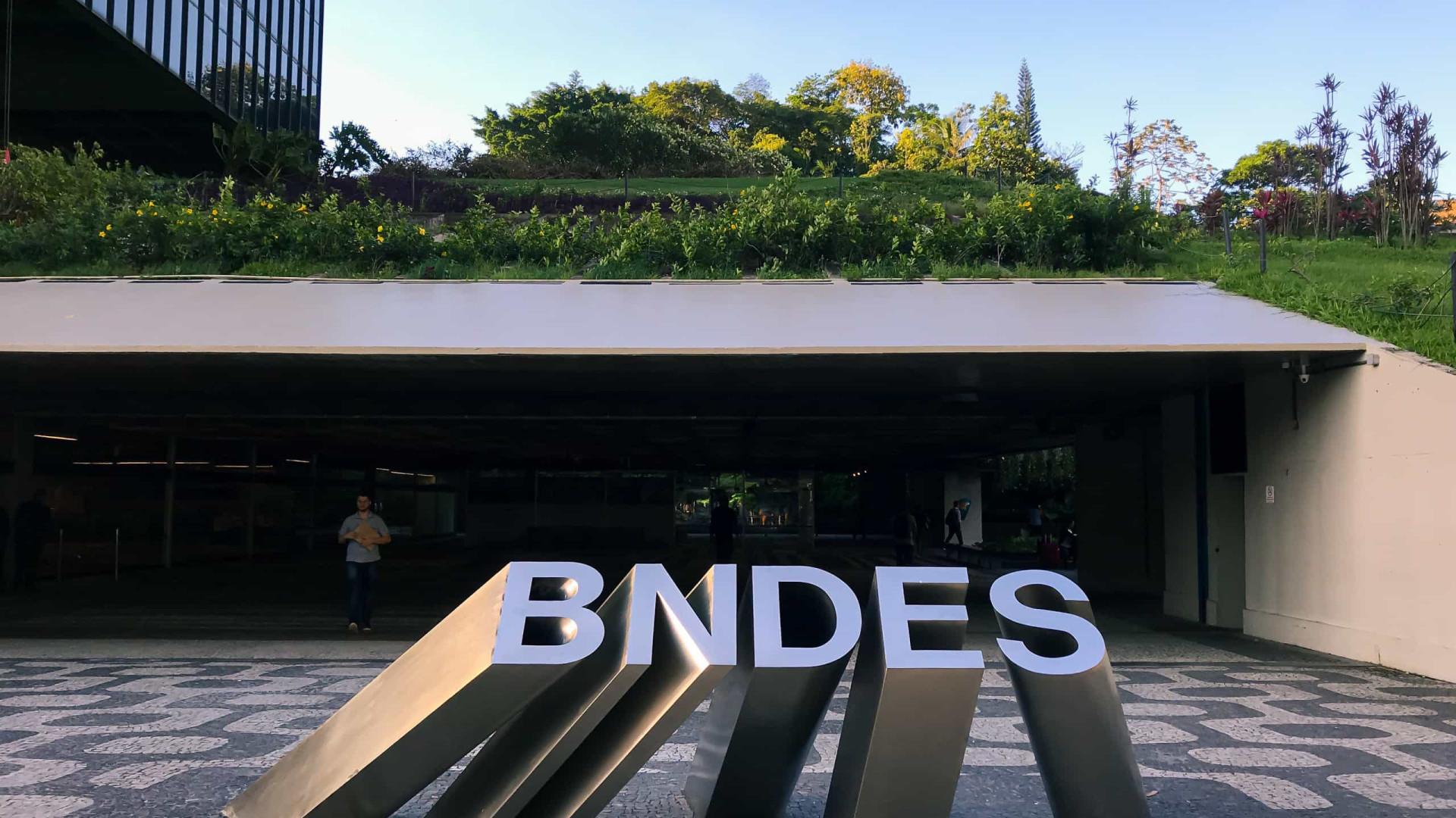 BNDES prepara concessão de parques nacionais até o fim de 2021
