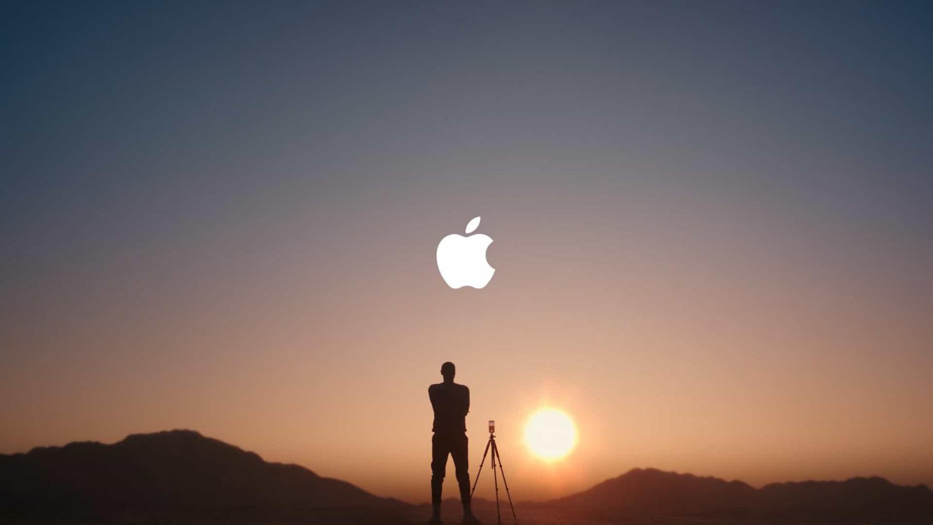 Rumores! Cores dos novos iPhones já são conhecidas