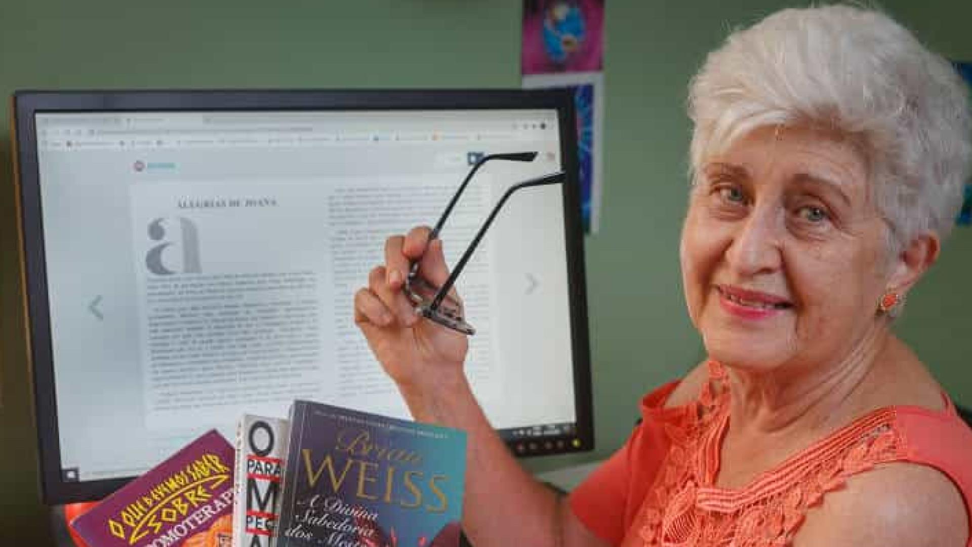 Repaginados, clubes do livro ganham adeptos de todas as idades em formato virtual