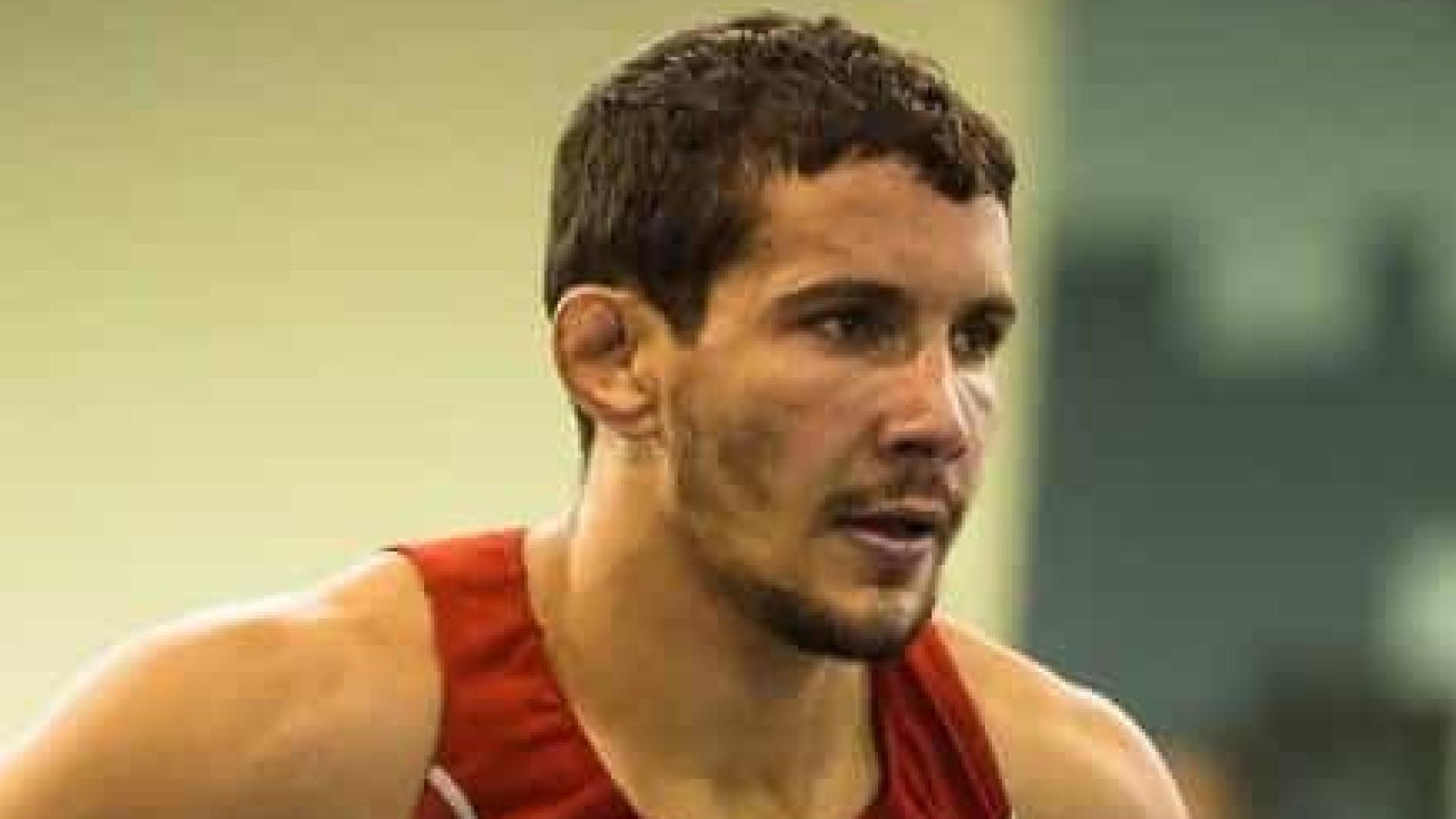 Lutador de wrestling é morto após briga de trânsito na Paraíba