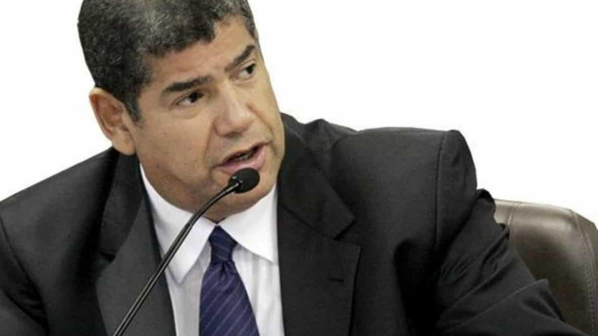 Vereador recruta 500 cabos eleitorais
