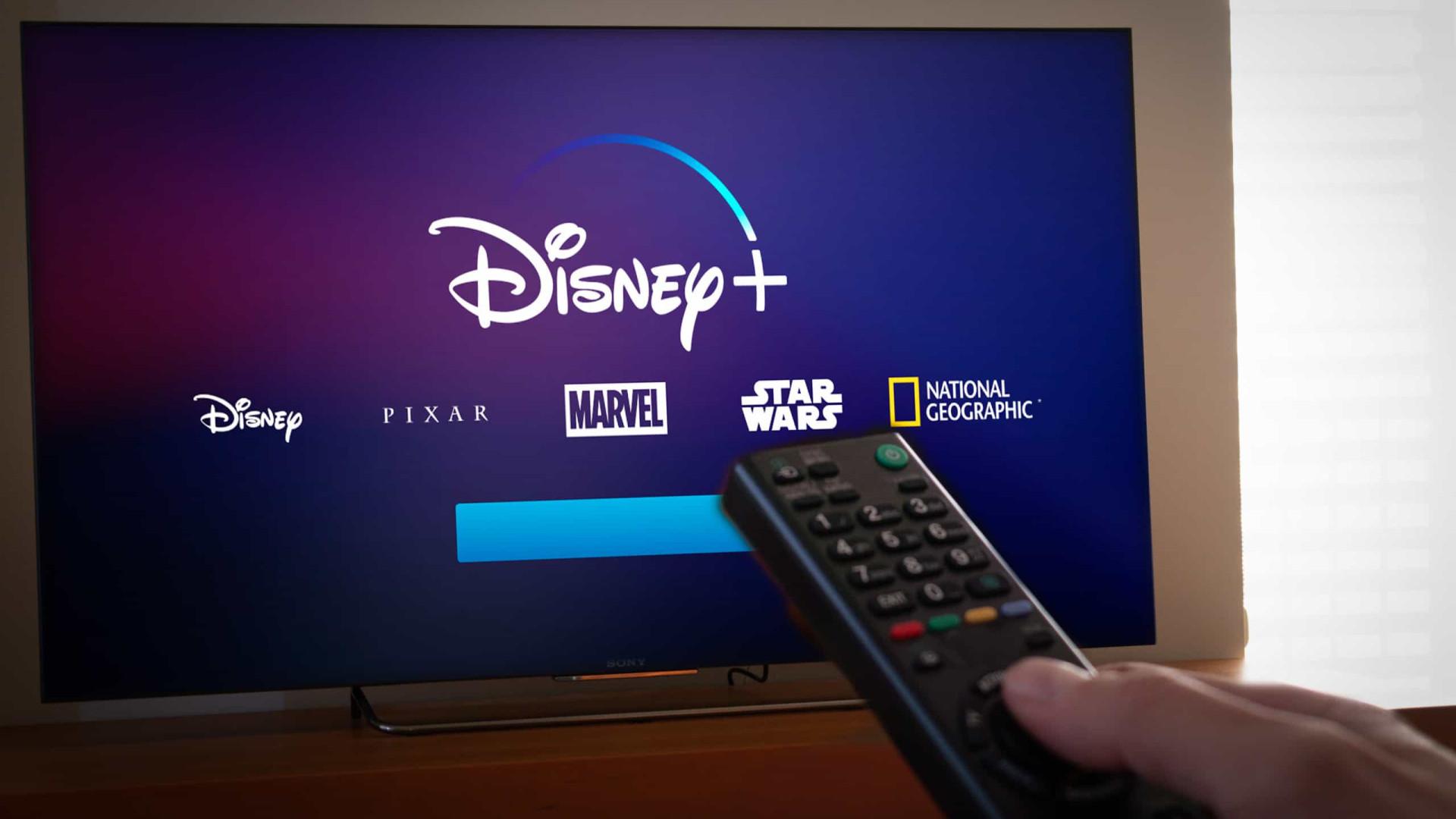 Disney+ anuncia produção da primeira série original brasileira de ficção