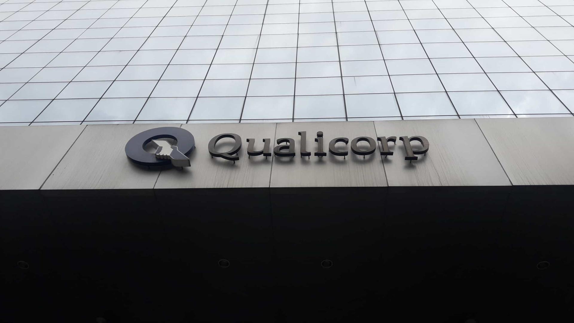 Qualicorp compra startup de marketing por R$ 132,6 milhões