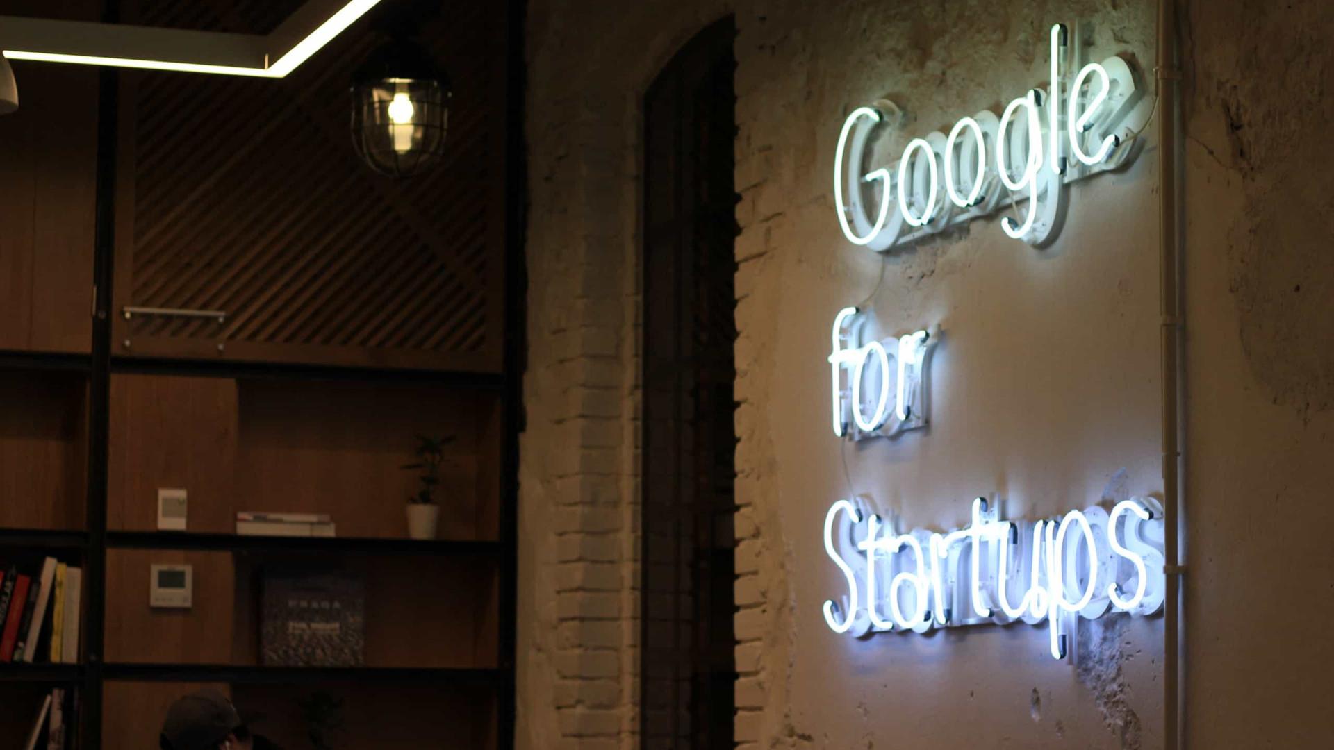 Startups de mobilidade e design estão em nova turma de aceleração do Google