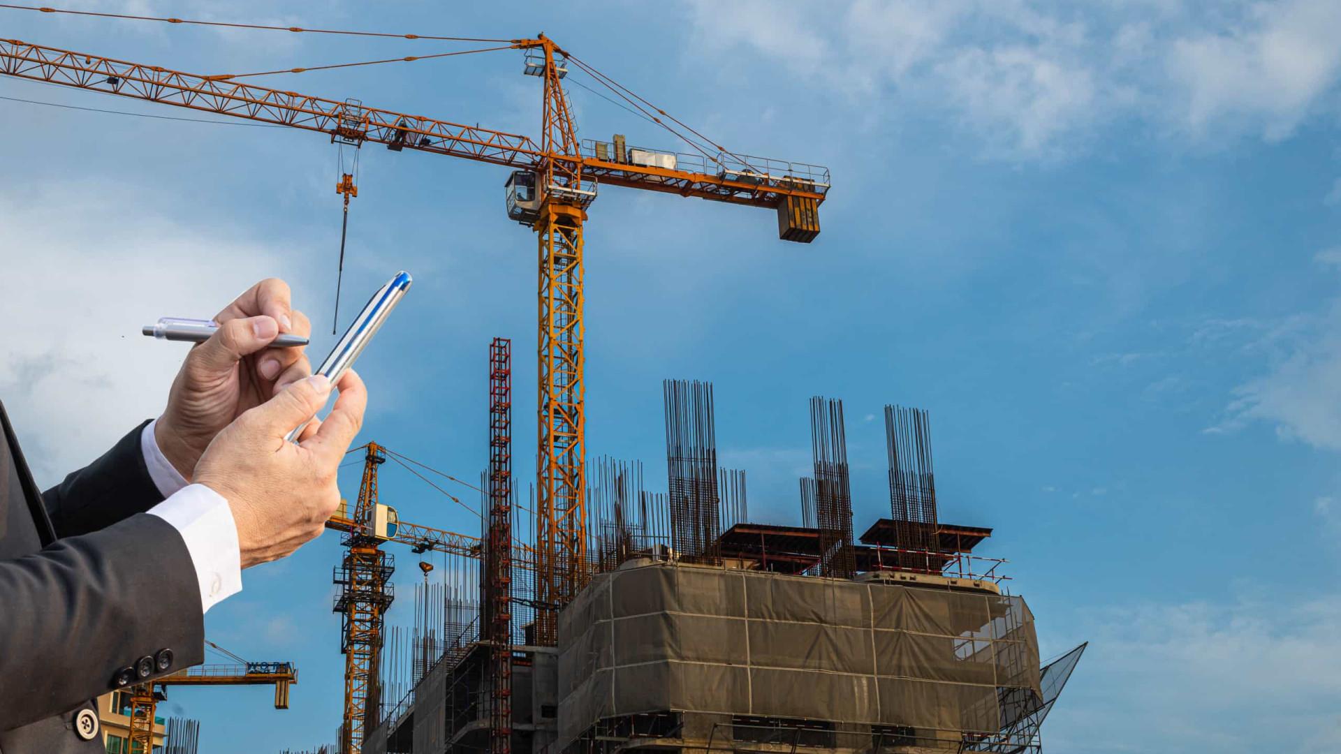 Governo quer bancar obras com dinheiro de emendas