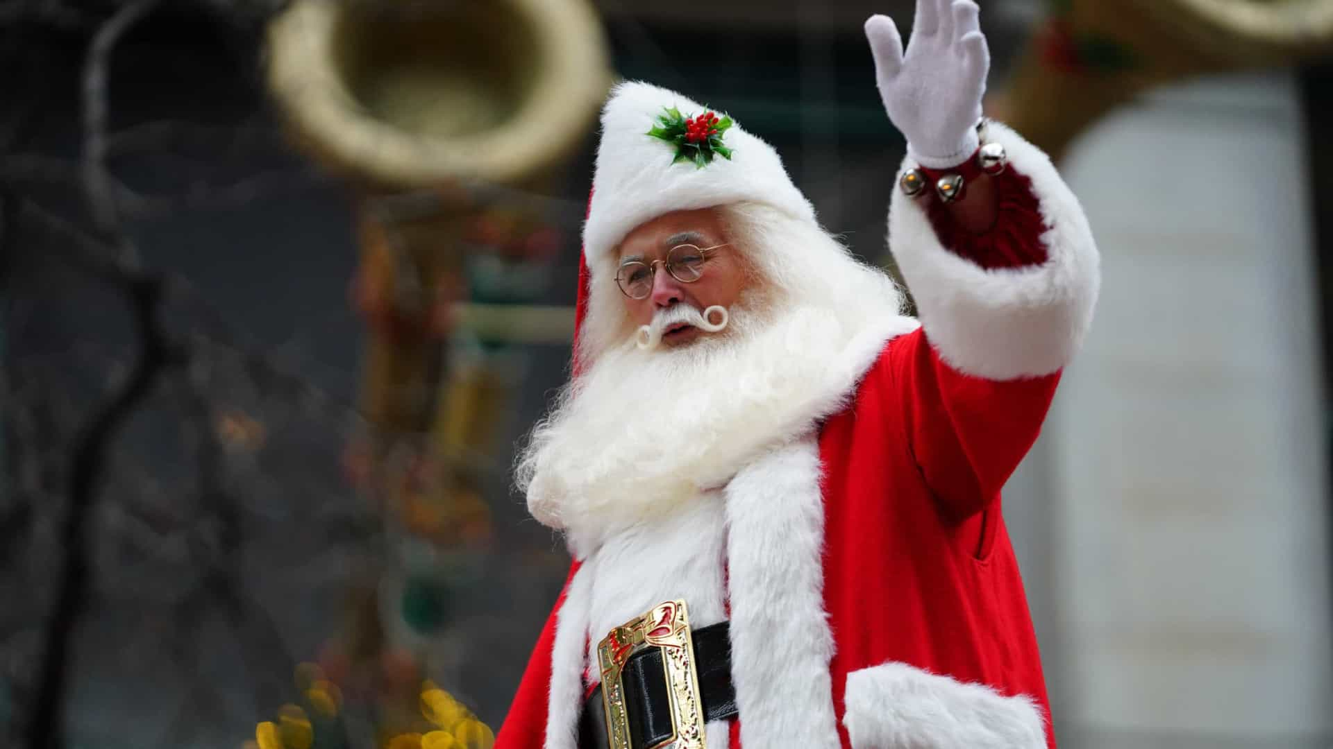 Fatos históricos, datas comemorativas e feriados de dezembro de 2020