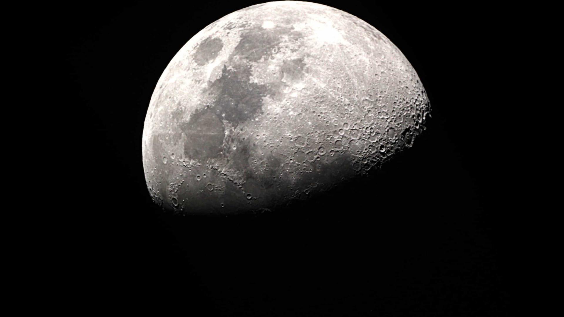 Do Nobel à água na Lua, veja os principais fatos astronômicos de 2020