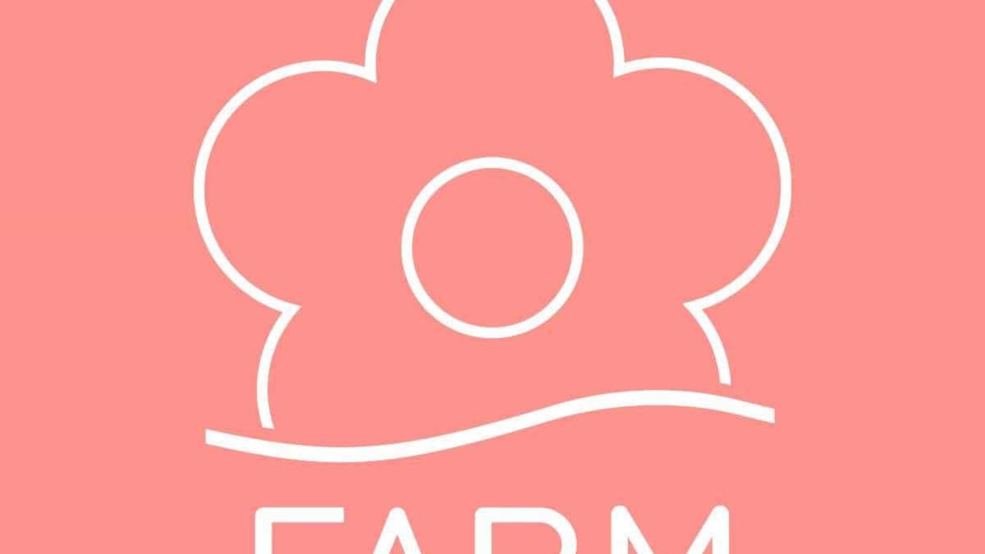 Dona da Farm compra marca de moda NV