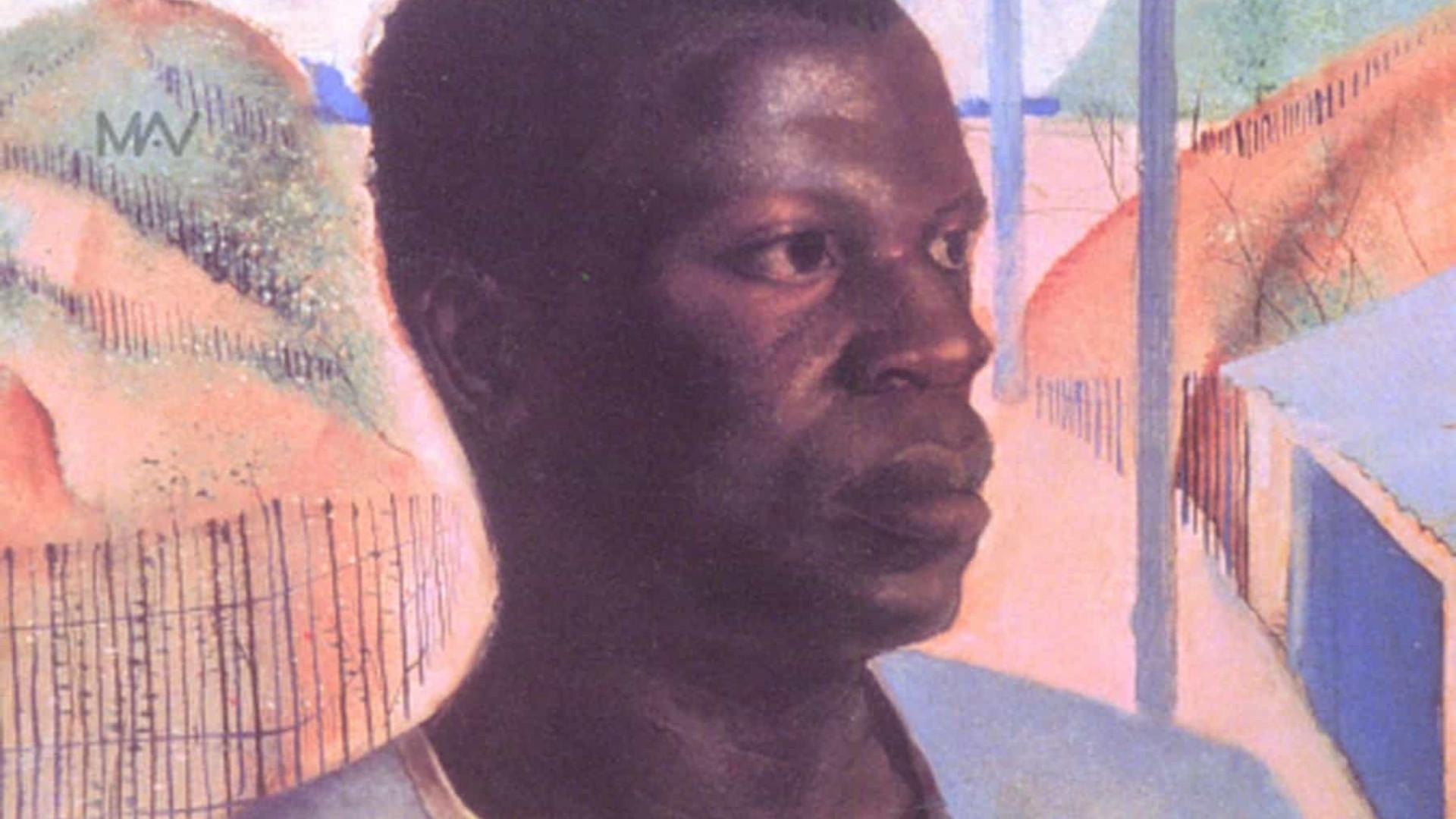 SP terá estátua de Tebas, o escravo que comprou sua liberdade como arquiteto