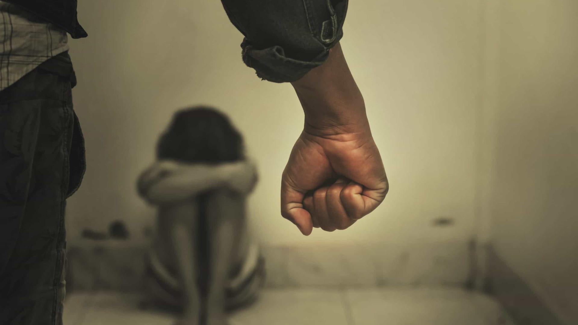 SP tem ao menos 5.000 casos de violência doméstica contra crianças na pandemia