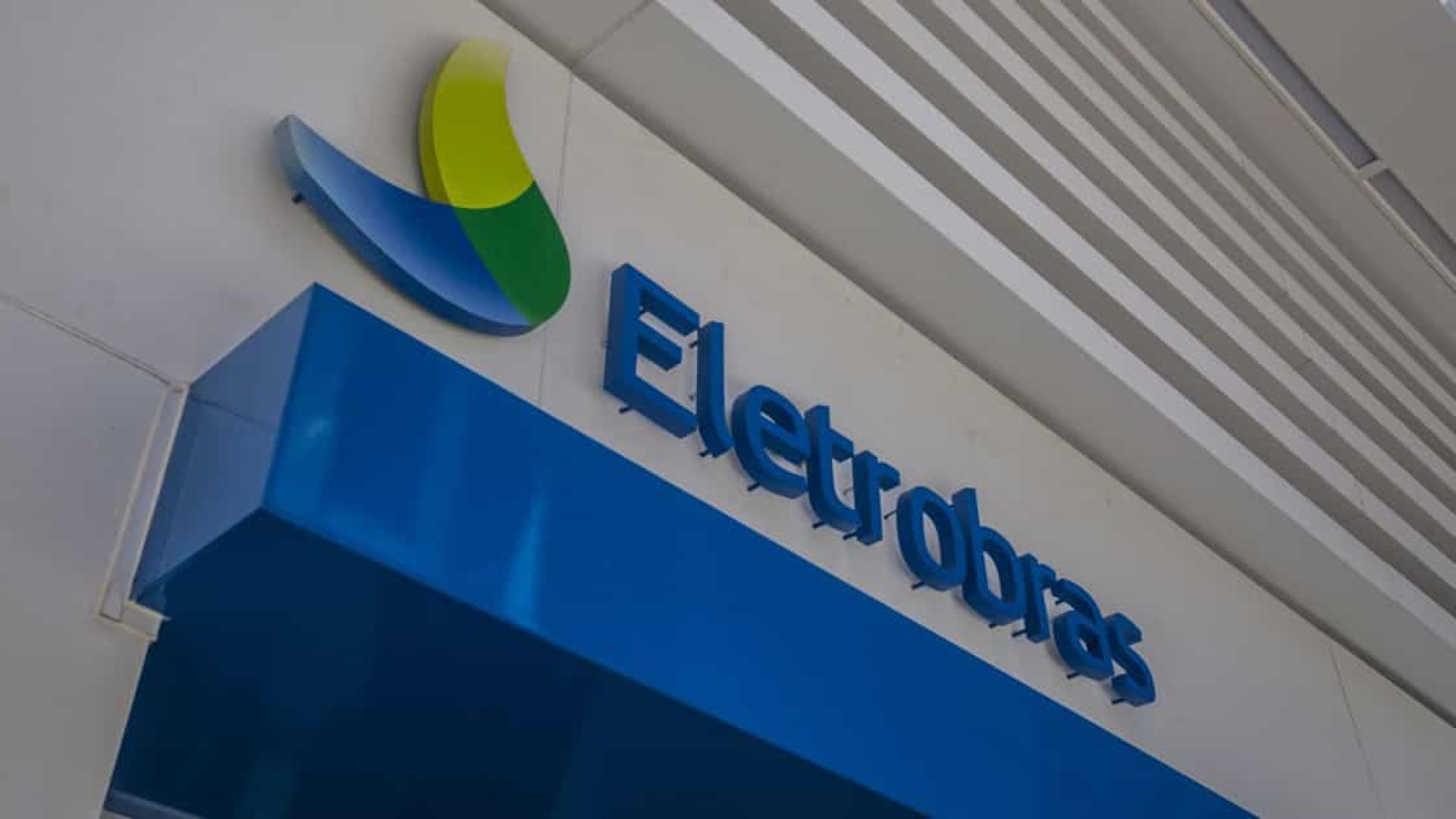 Albuquerque: não há prejuízo se privatização da Eletrobras for aprovada no 2ºsem.